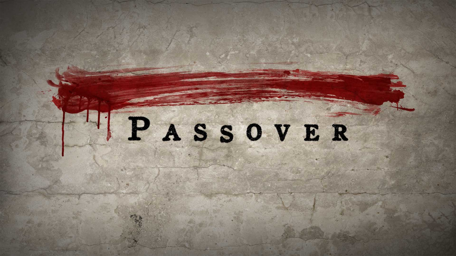 passover wallpaper  58  images