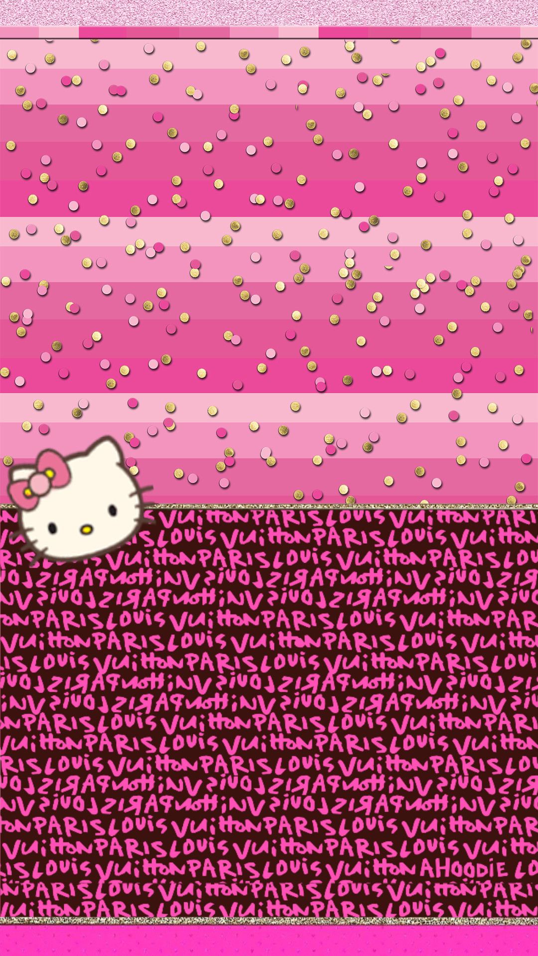 Most Inspiring Wallpaper Hello Kitty Glitter - 95158  Snapshot_624191.jpg