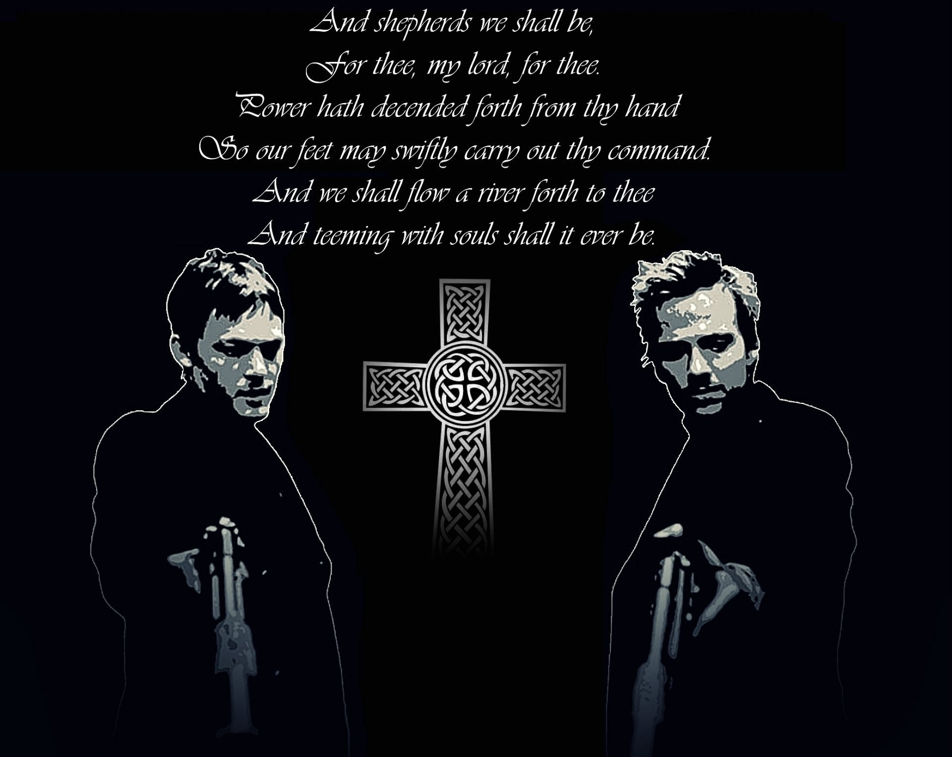1920x1528 BOONDOCK SAINTS Action Crime Thriller Weapon Gun Pistol Wallpaper 1920A 1528