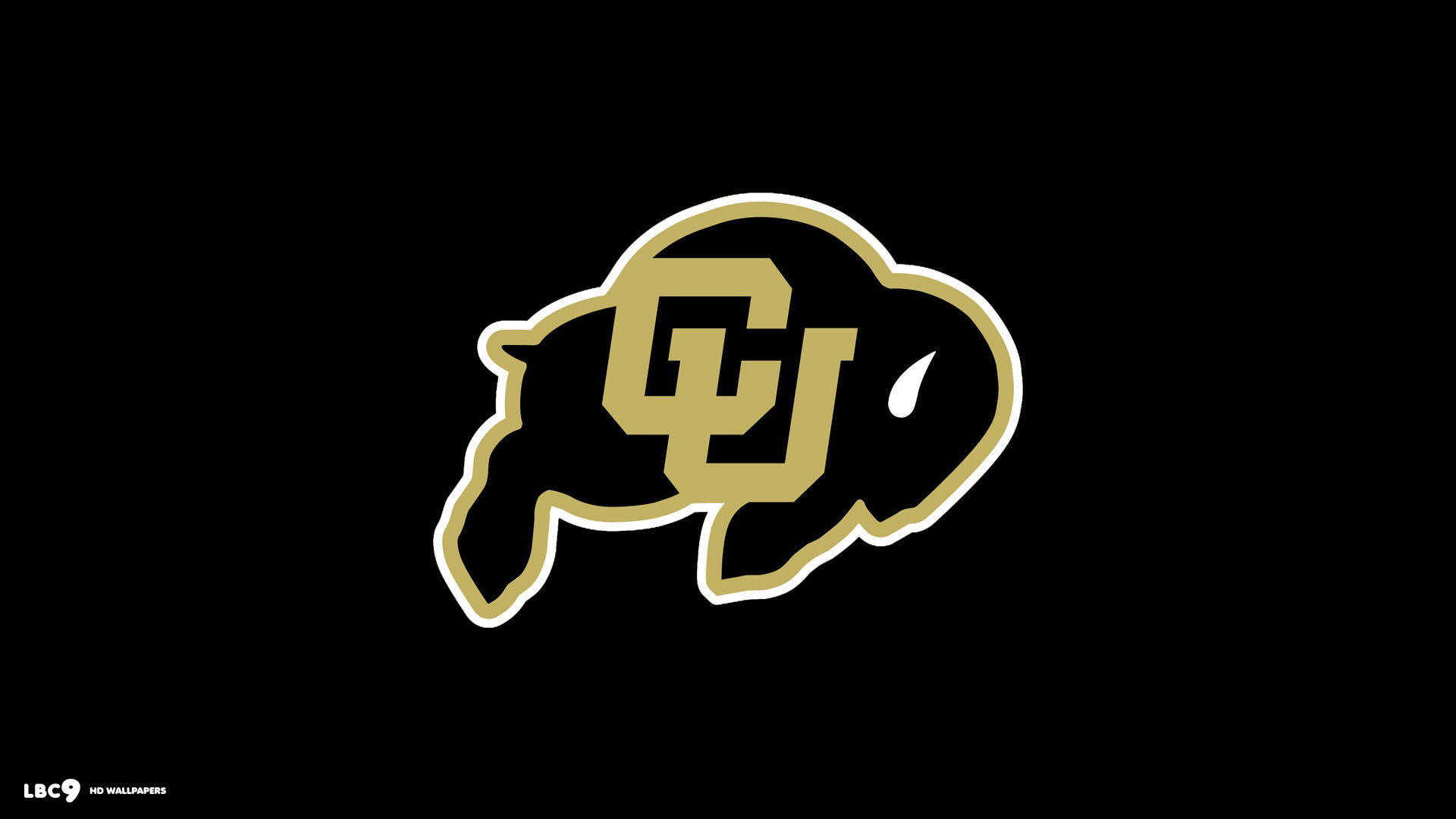 1920x1080 colorado buffaloes wallpaper 1/2 | college athletics hd ... Ncaa Wrestling  Wallpapers