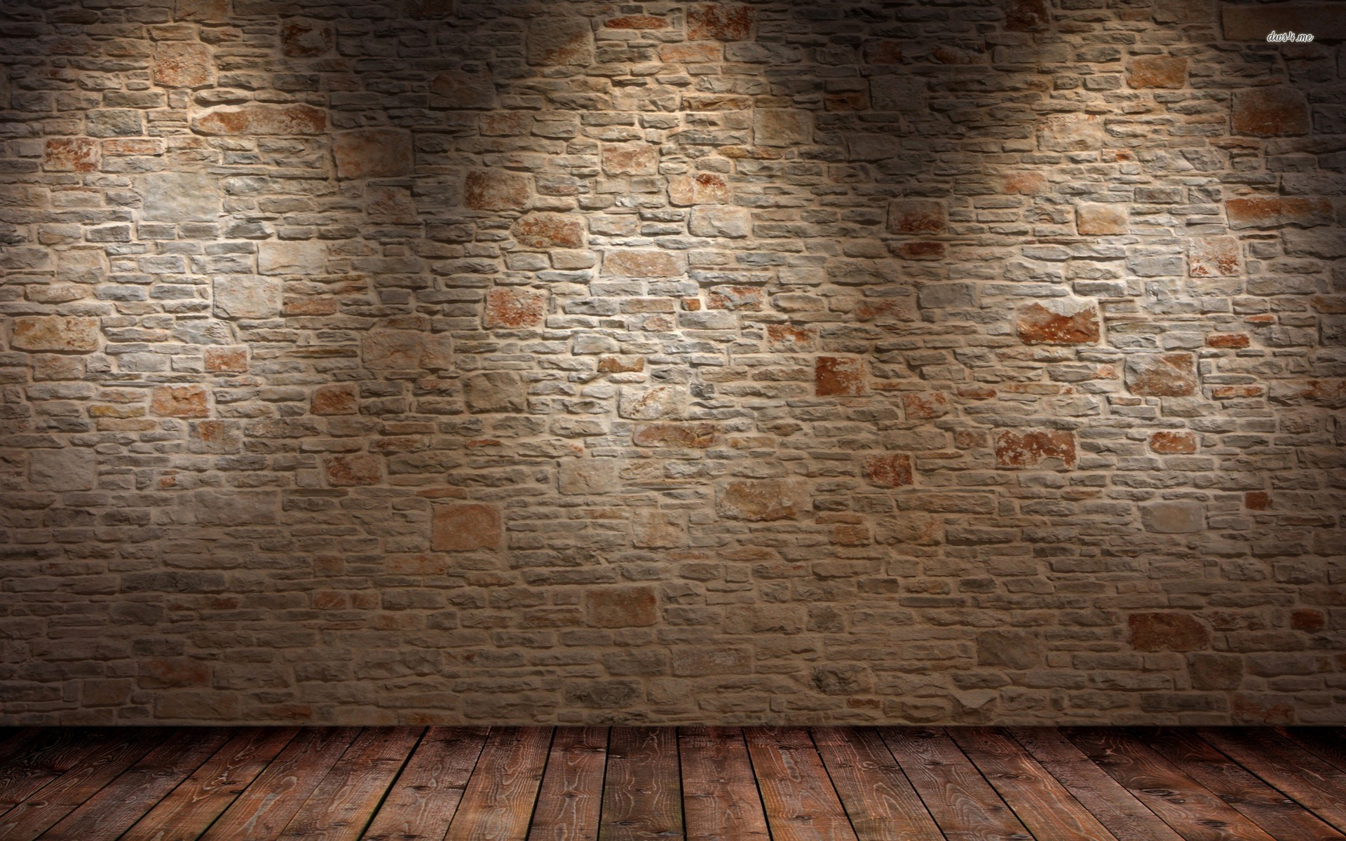 1920x1200 pin Wooden Floor clipart brick wallpaper #5