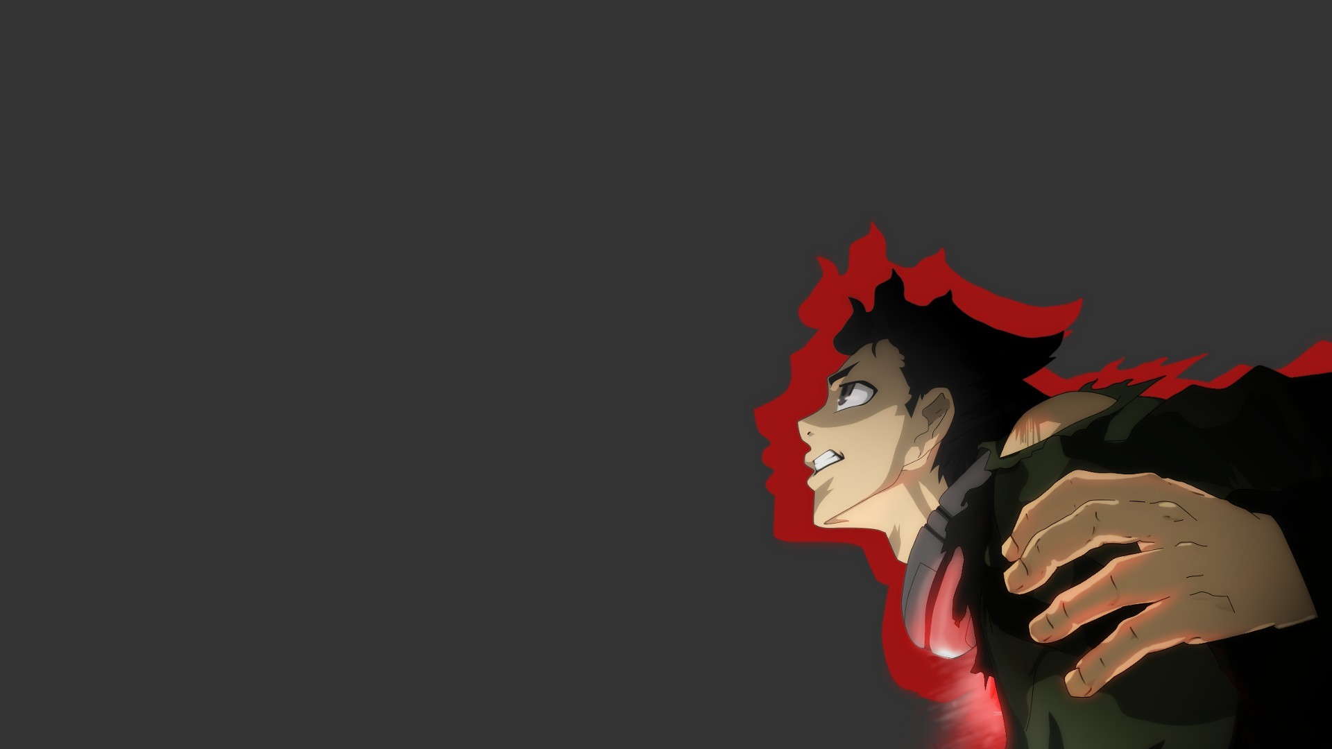 1920x1080 deadman-wonderland-wallpaper-19-WTG30313985