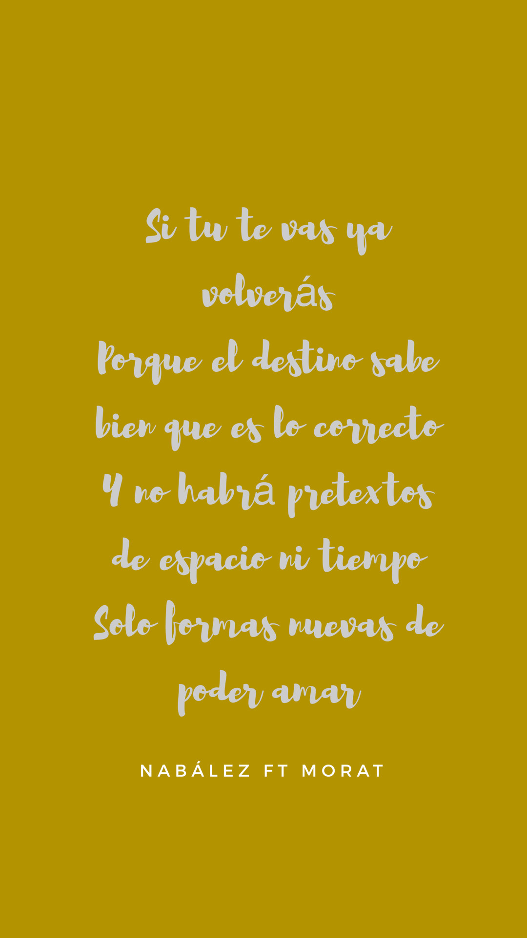 Spanish Wallpapers Sayings (68+ images)