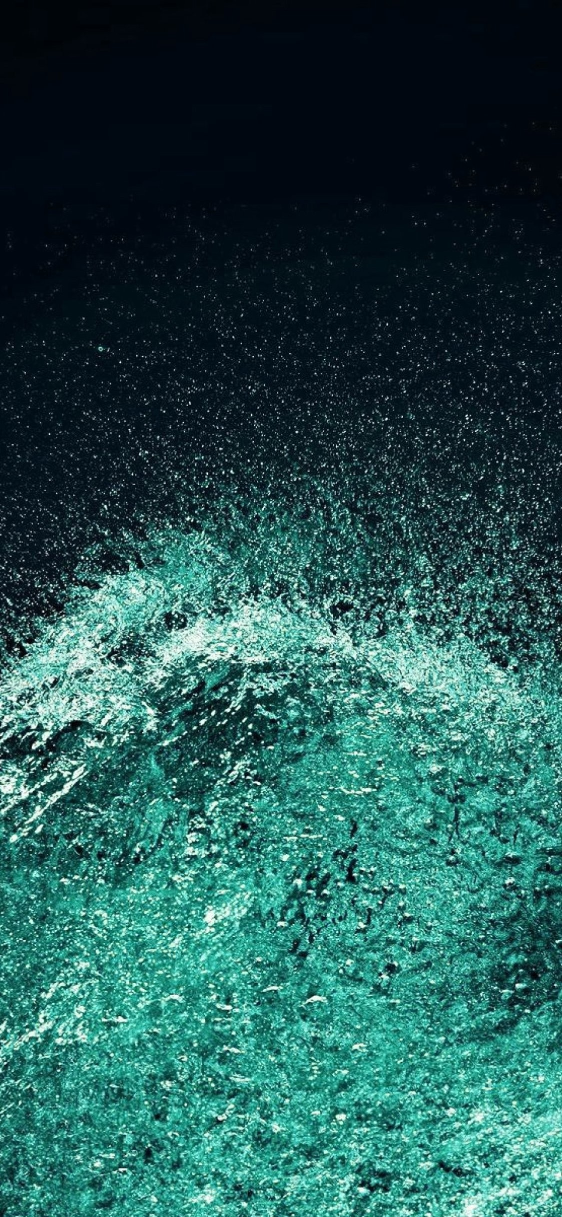 Water Iphone Wallpaper 84 Images