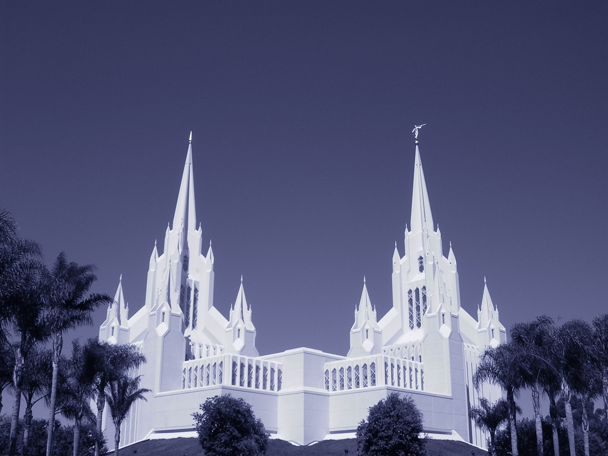 Lds temple wallpaper 65 images - Lds temple wallpaper ...