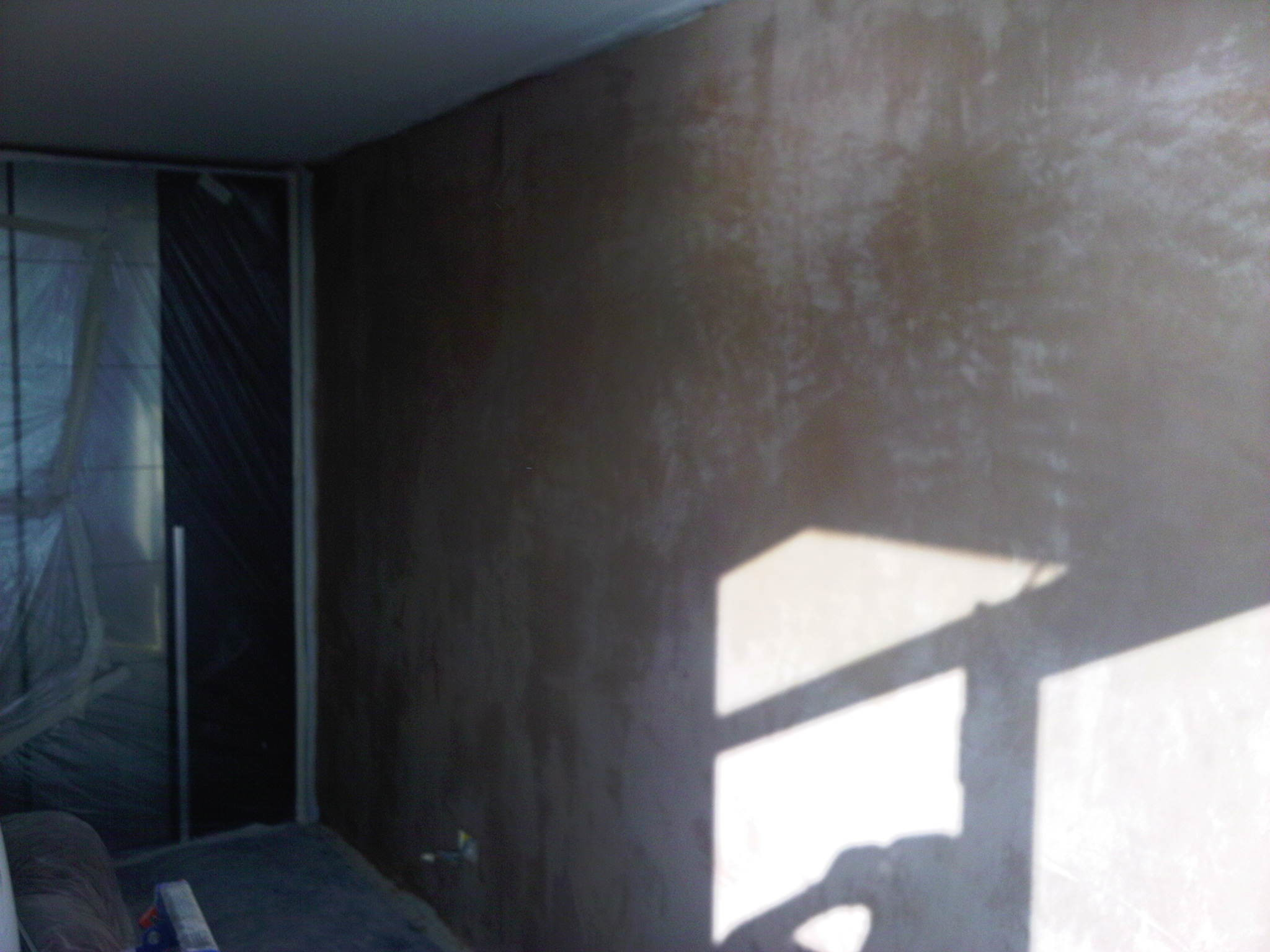 2048x1536 party wall-soundproofing (12)