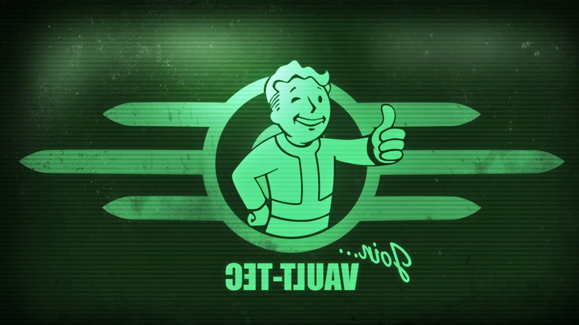 1920x1080 Images Fallout Pip Boy HD