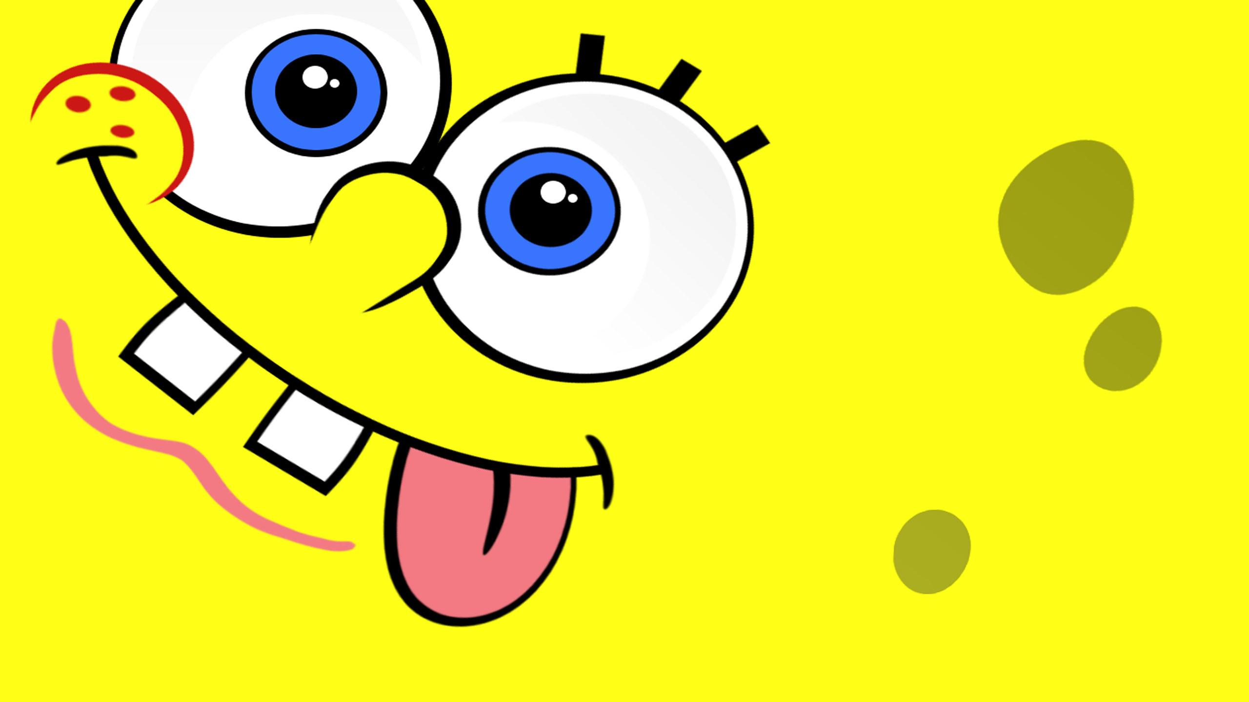 Funny Spongebob Wallpapers 75 Images