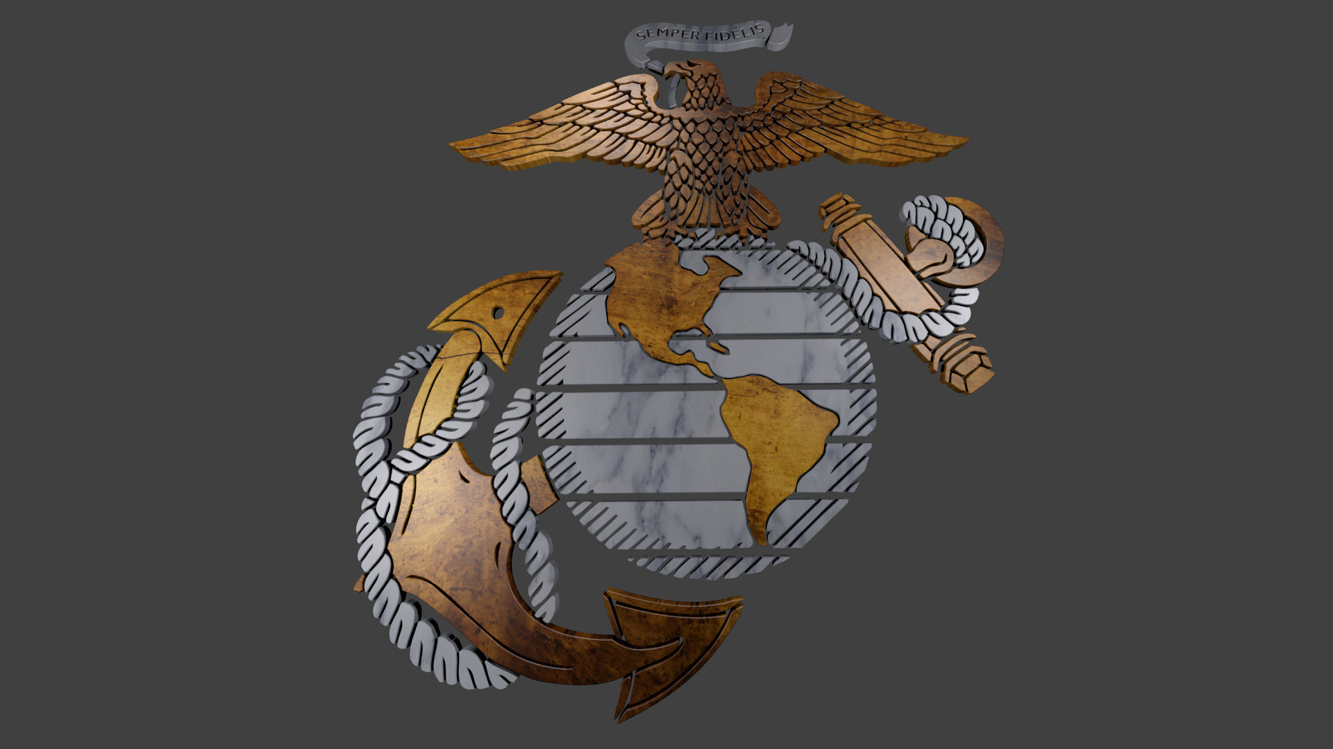 Usmc wallpapers and screensavers 65 images - Military screensavers wallpapers ...