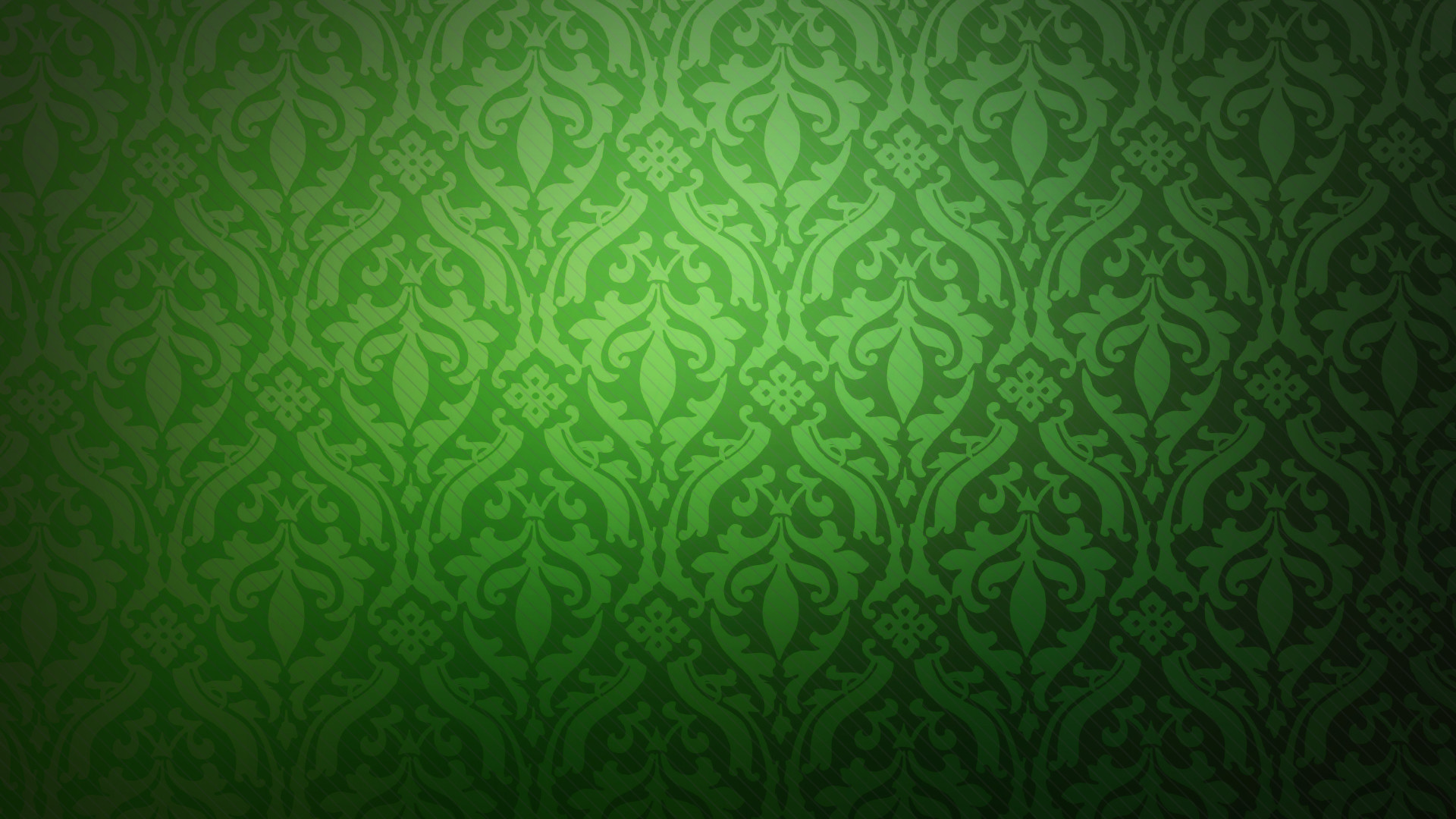 1920x1080 green-background-for-website-and-photoshop – Isthmus Montessori Academy