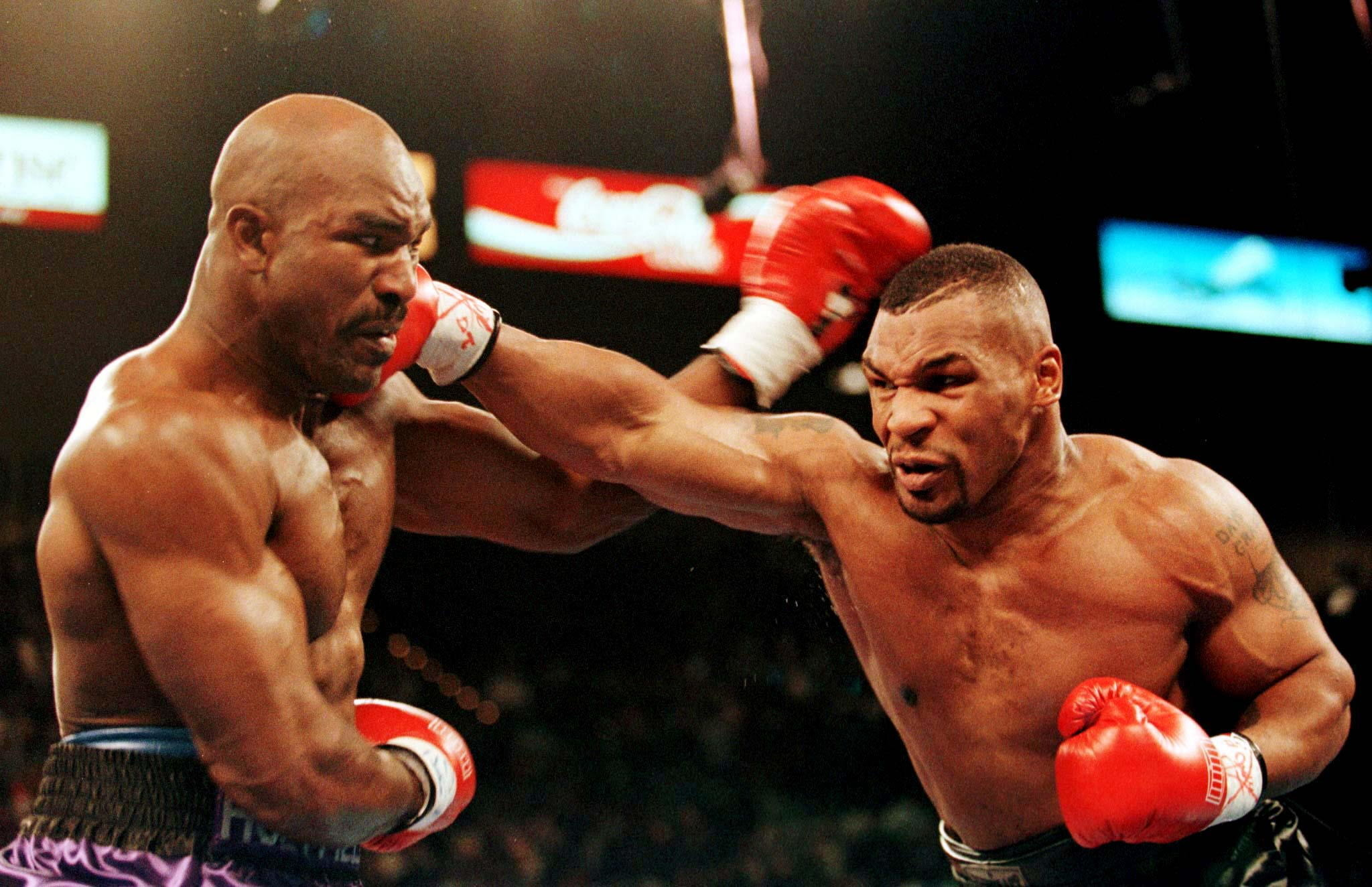 Mike tyson photos download Mike Tyson Pictures and Photos Getty Images