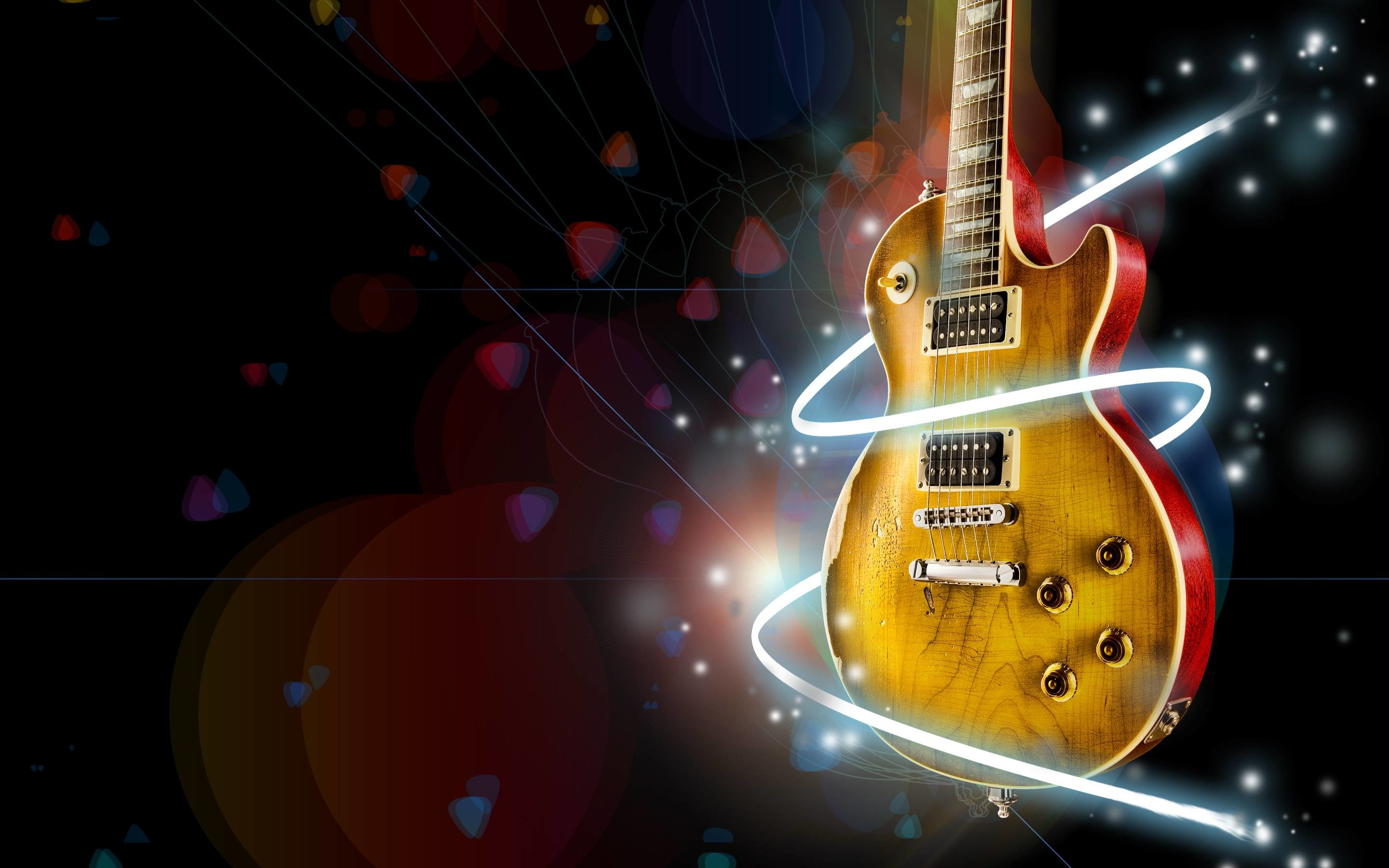 2880x1800 hd guitar wallpapers high resolution pictures hd desktop wallpapers amazing  images cool smart phone background photos download high quality artworks  dual ...