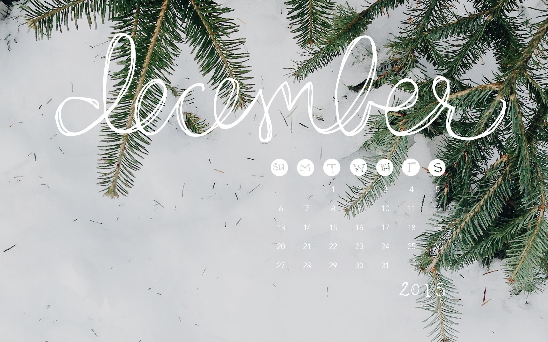 Christmas Wallpaper for Mac (75+ images)