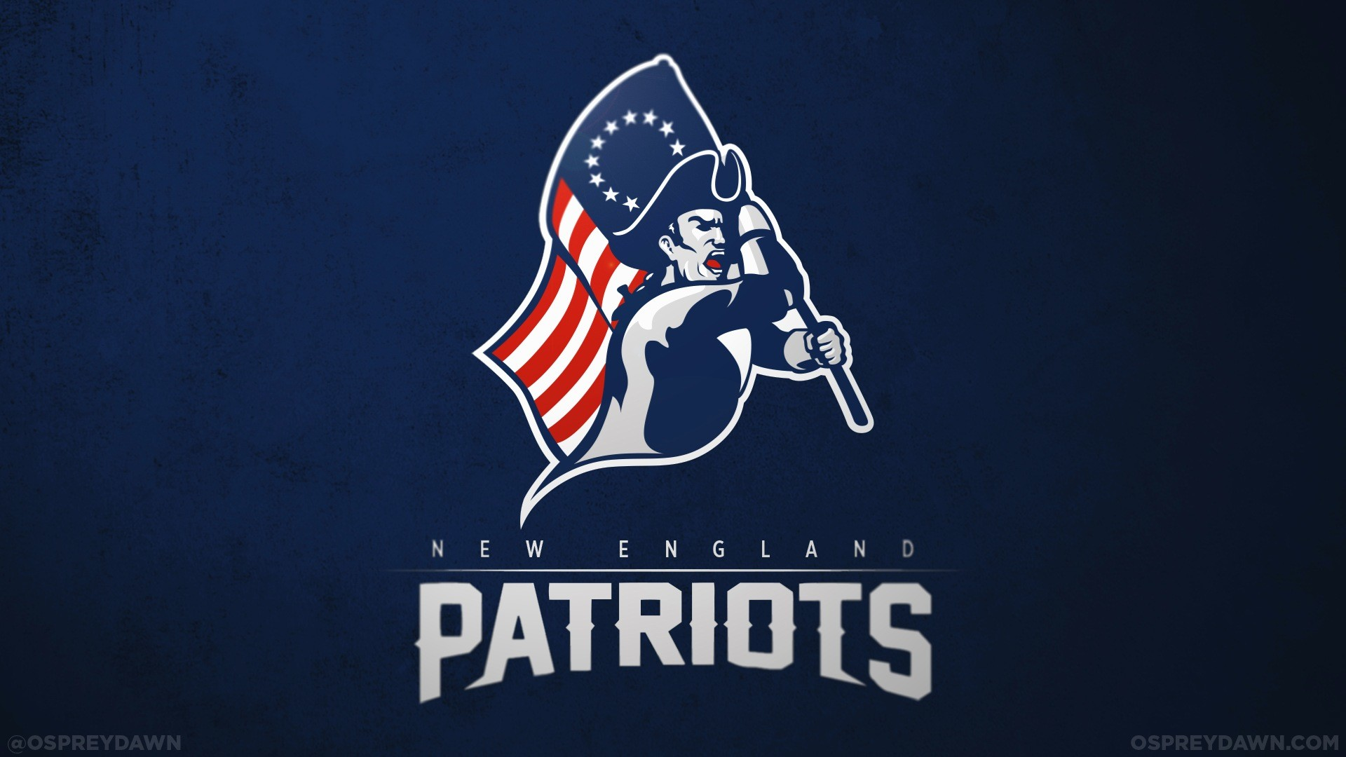 1920x1080 New England Patriots House Flag Better Patriots Wallpaper Hd Group 78  Gallery Of New England Patriots