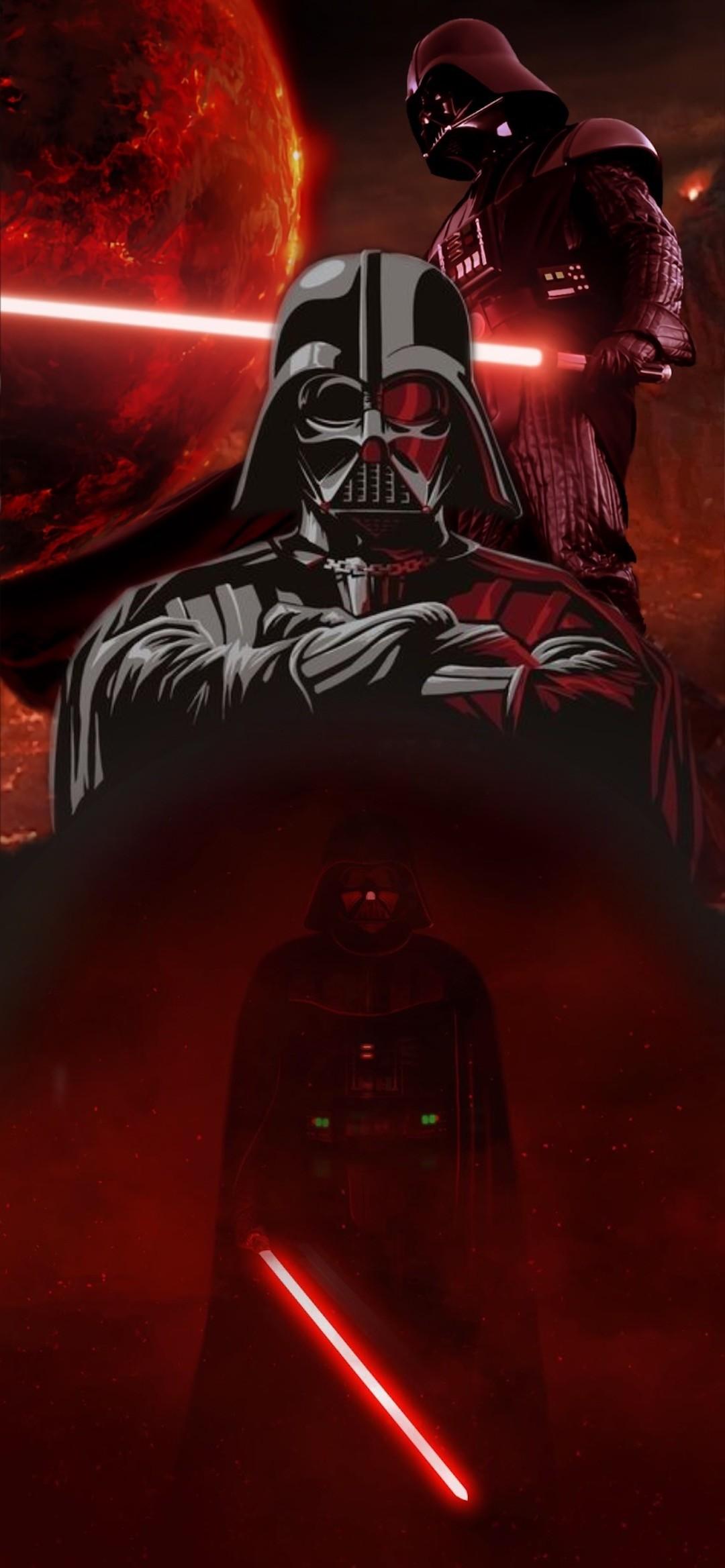 Star Wars Fan Art Wallpaper 68 Images