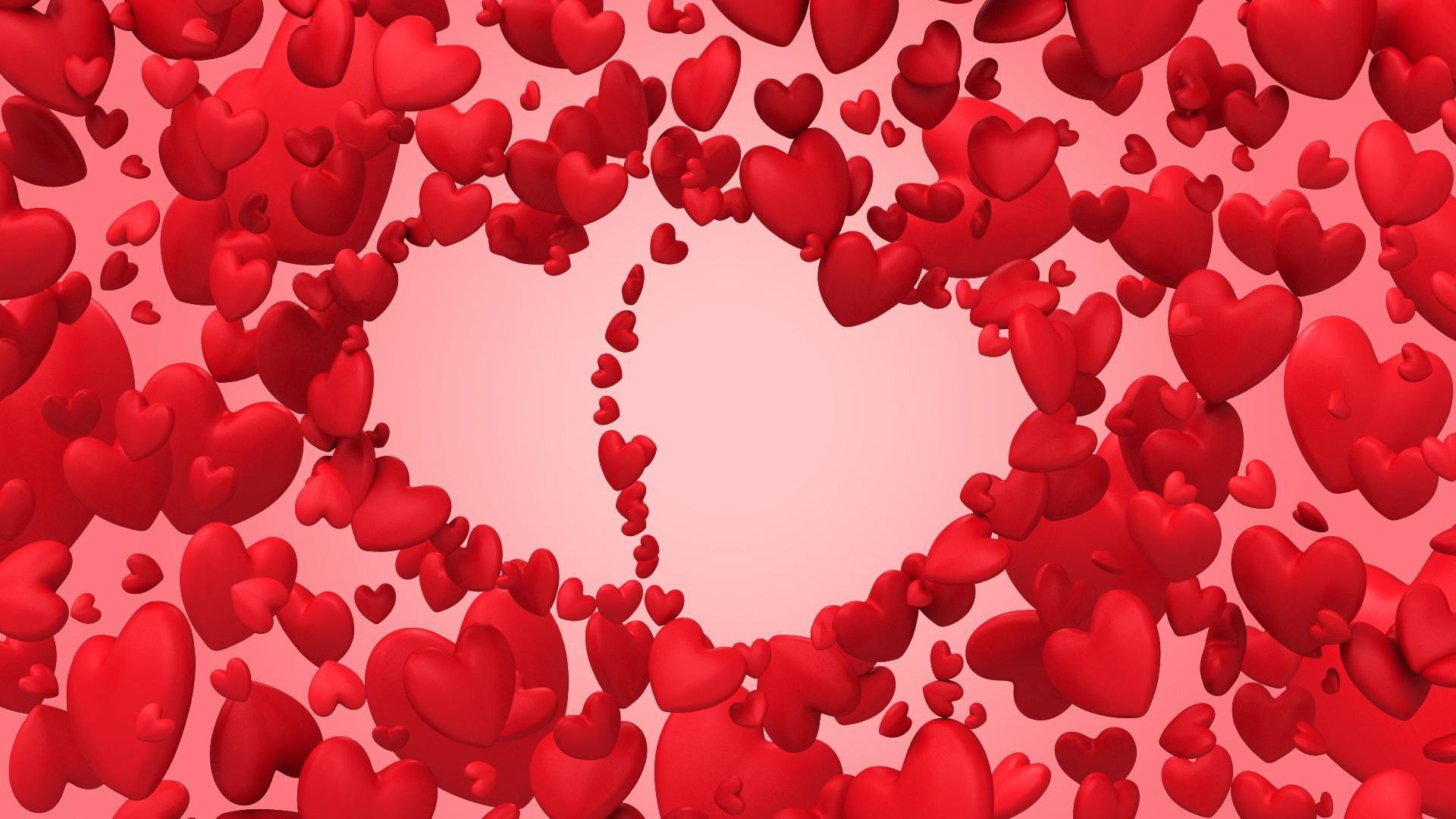 1920x1080 ... wallpaper cave; happy valentine s day live wallpapers for android free  download ...