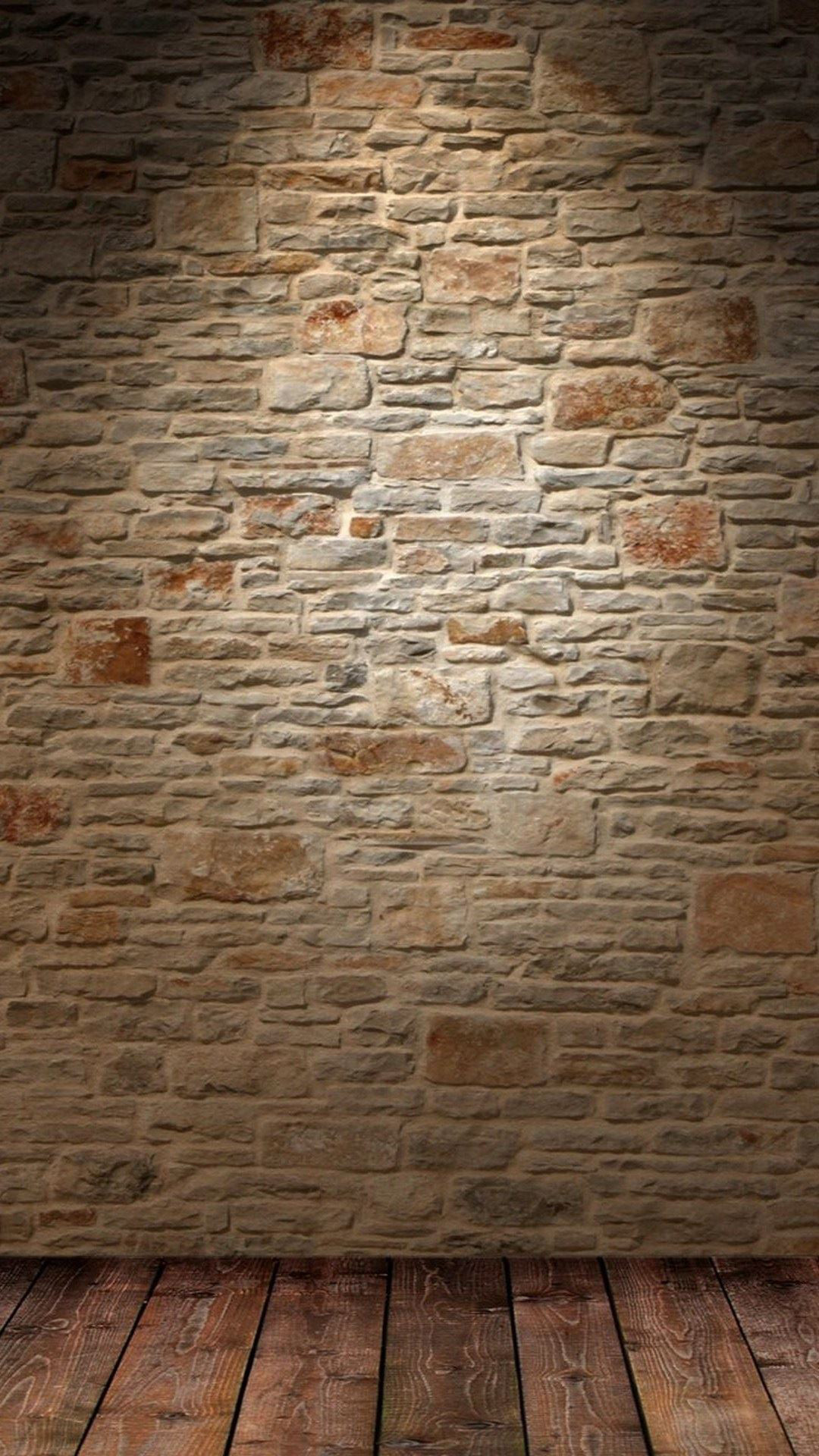 Stone Texture Wallpaper (37+ images)