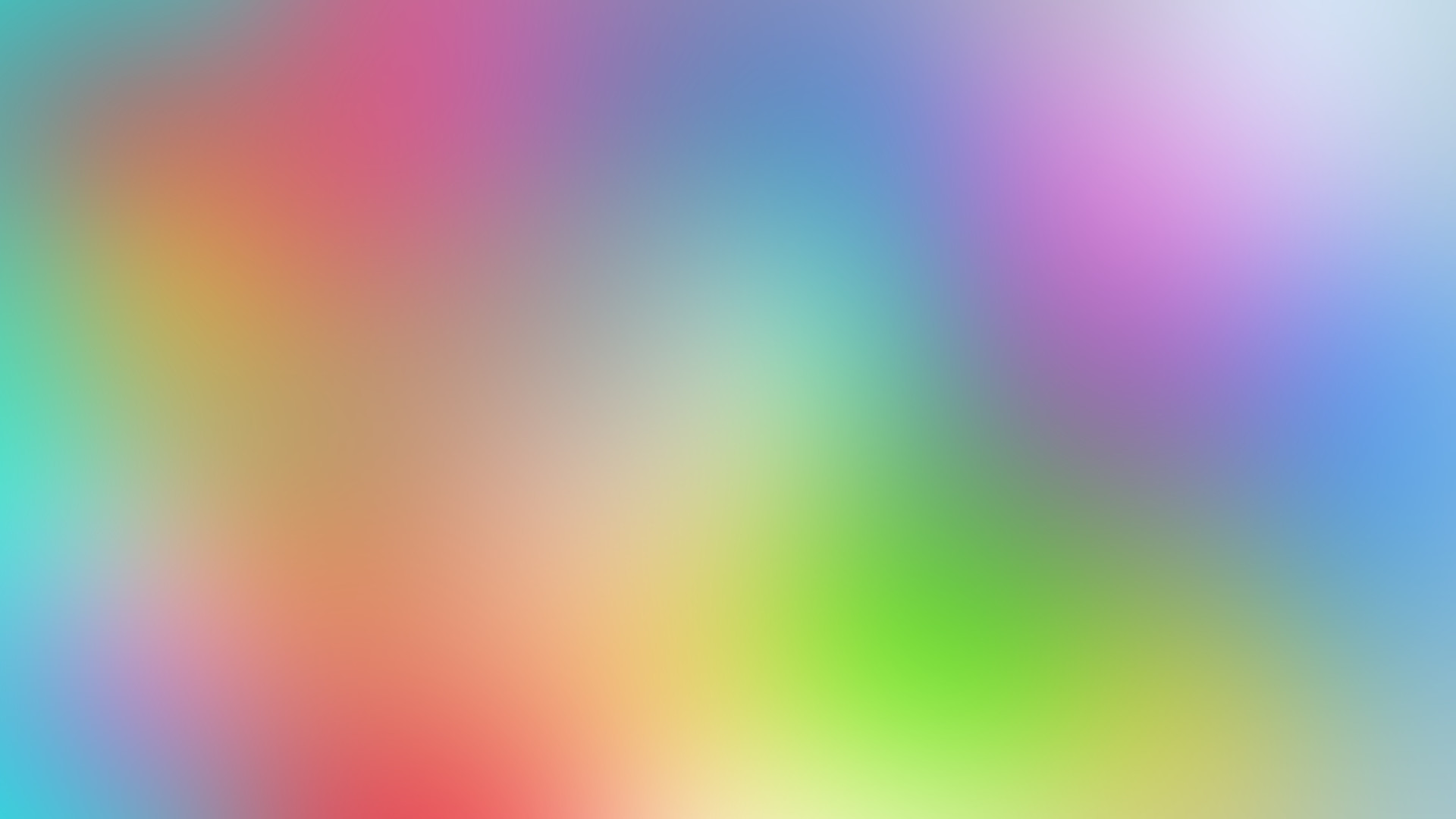 2880x1800 Bright Green Solid Color Background |Bright Green Color Background