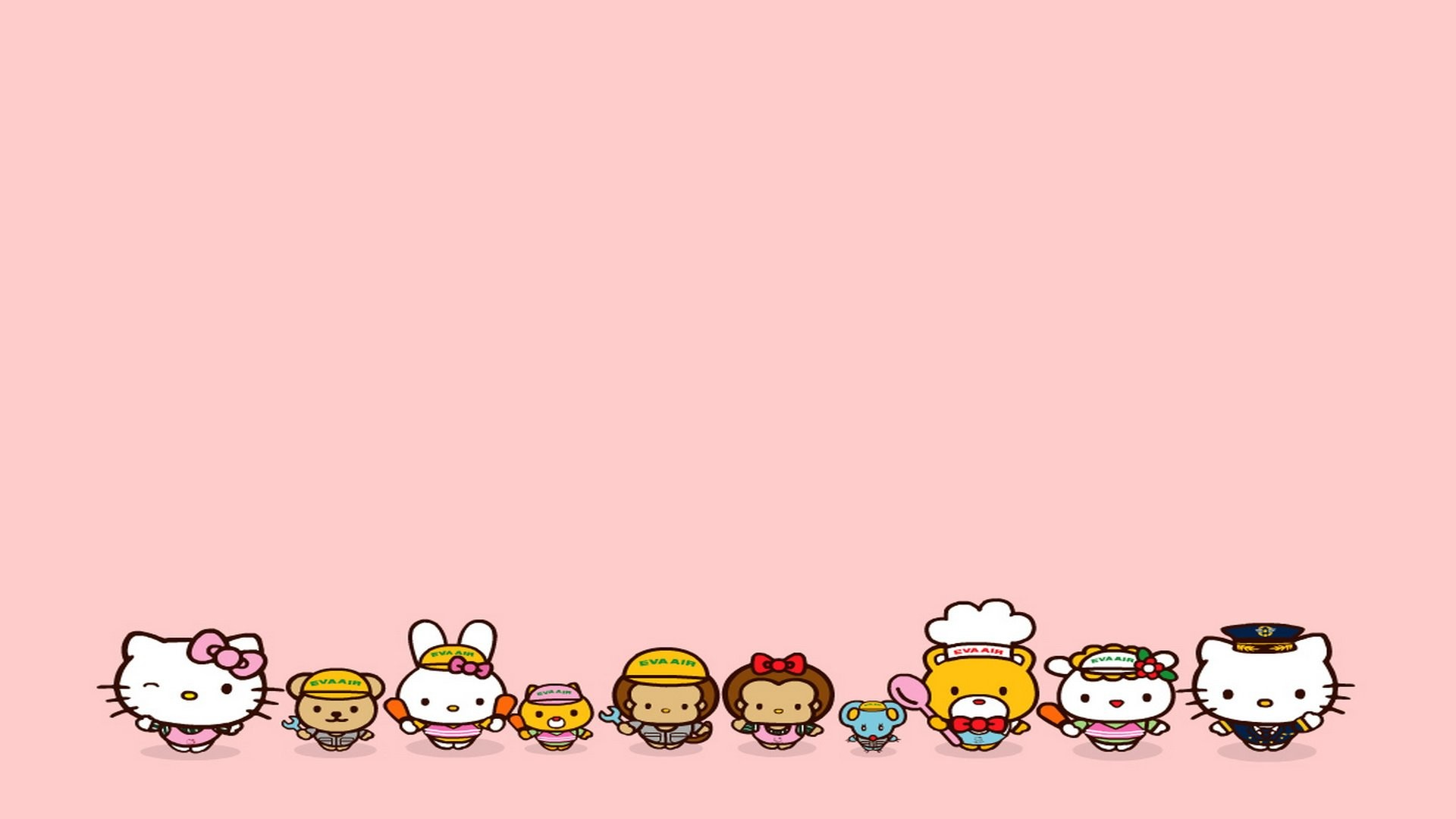 Amazing Wallpaper Hello Kitty Mac - 836346-hello-kitty-wallpaper-1920x1080-download-free  You Should Have_968312.jpg