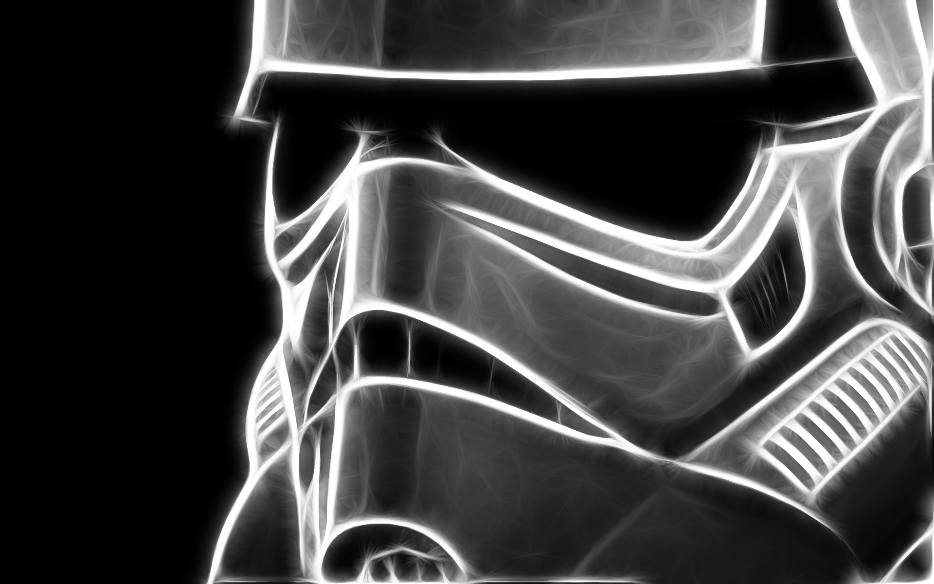 1920x1200 Star Wars Stormtroopers Mask Wallpapers HD
