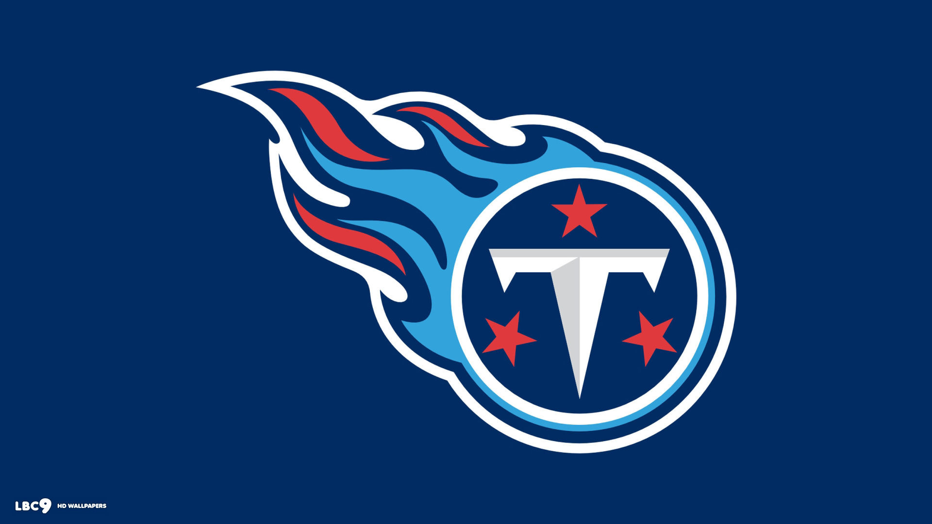 nfl team logos wallpaper 52 images