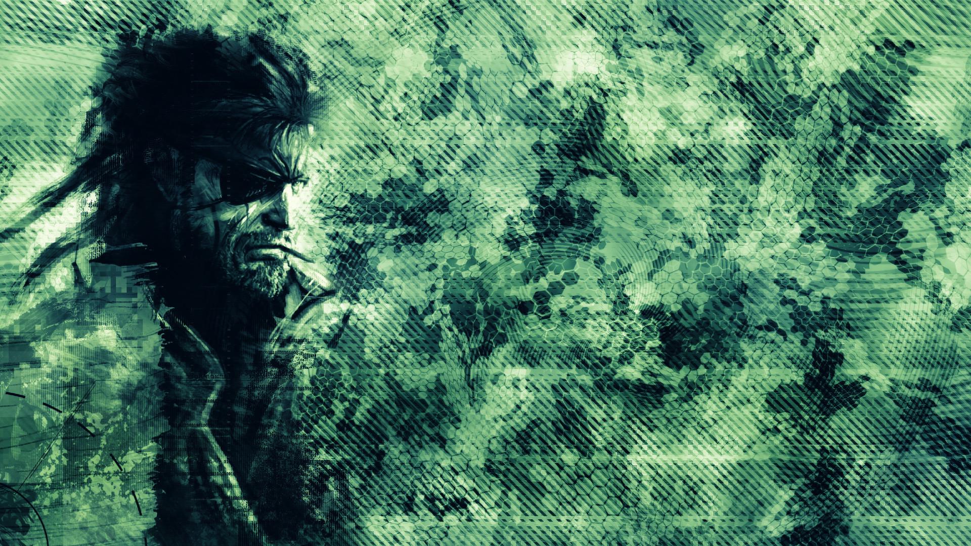 Camo Computer Wallpaper 61 Images