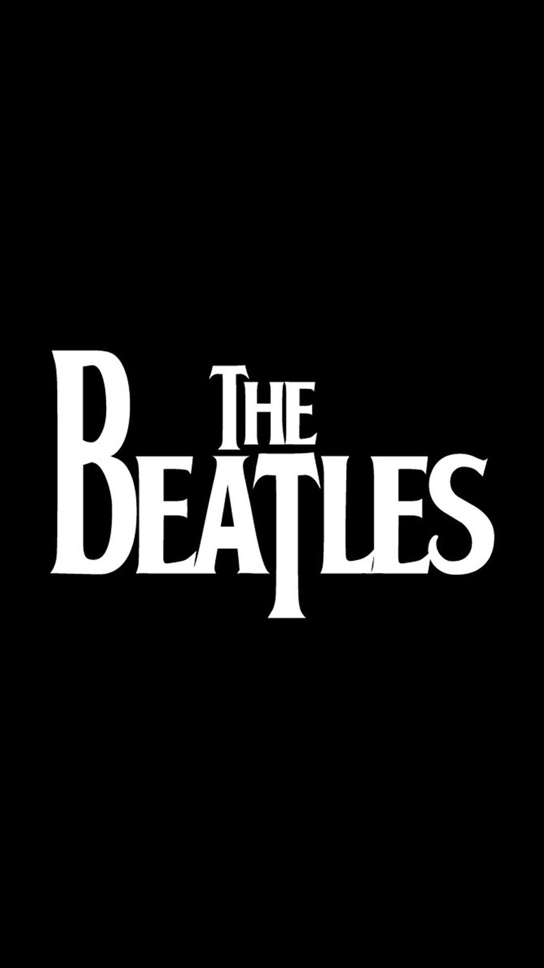 Beatles Wallpaper For Iphone 71 Images