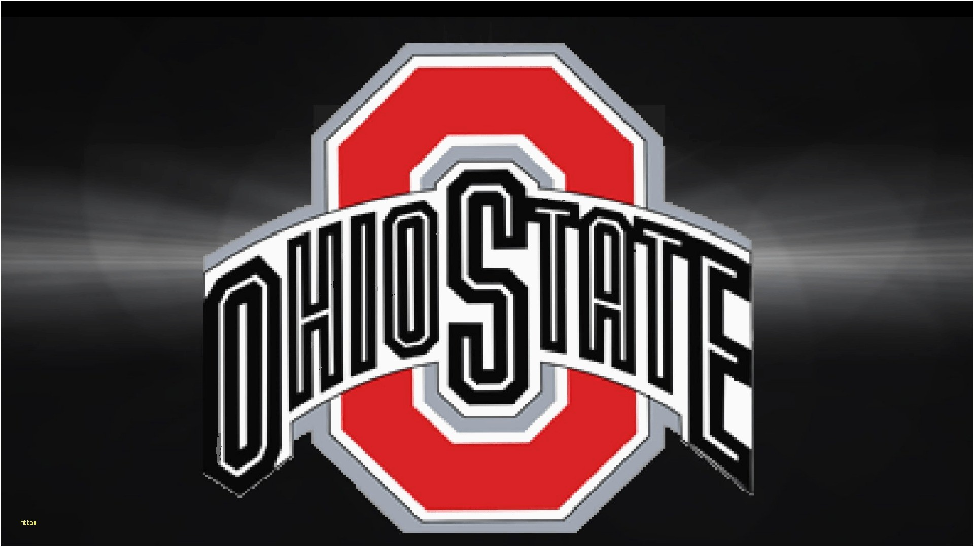 1920x1080 ... Ohio State Wallpaper Lovely Ohio State Buckeyes Backgrounds Wallpaper  Cave