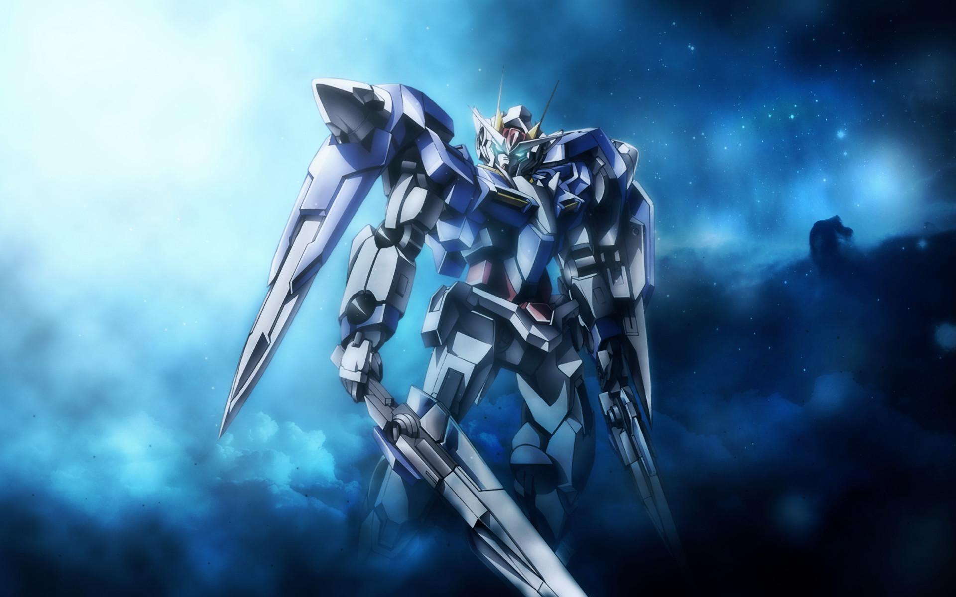 Hd Gundam Themes: Gundam Unicorn Wallpaper HD (66+ Images