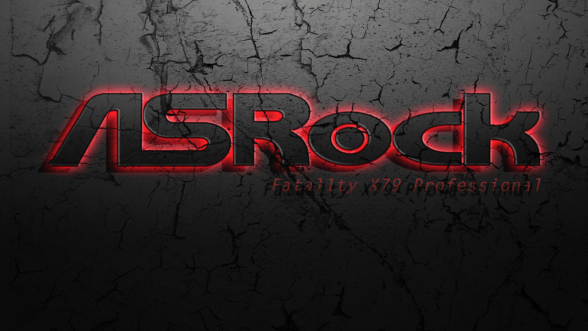 1920x1080 asrock wallpaper by grottslampan asrock wallpaper by grottslampan