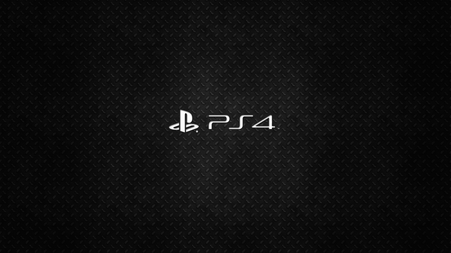 1920x1080 HD Playstation Wallpapers