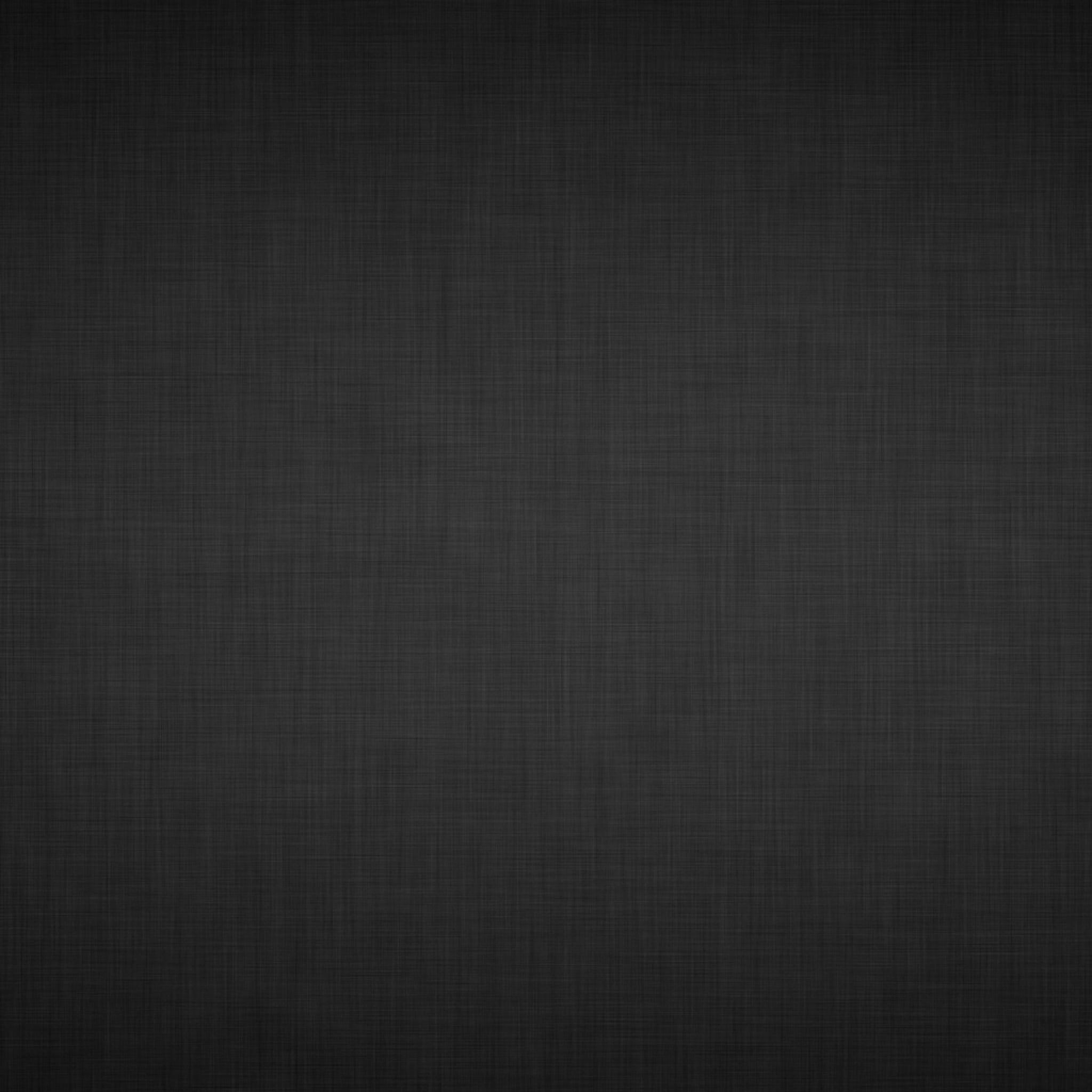 live wallpaper for ipad mini 56 images