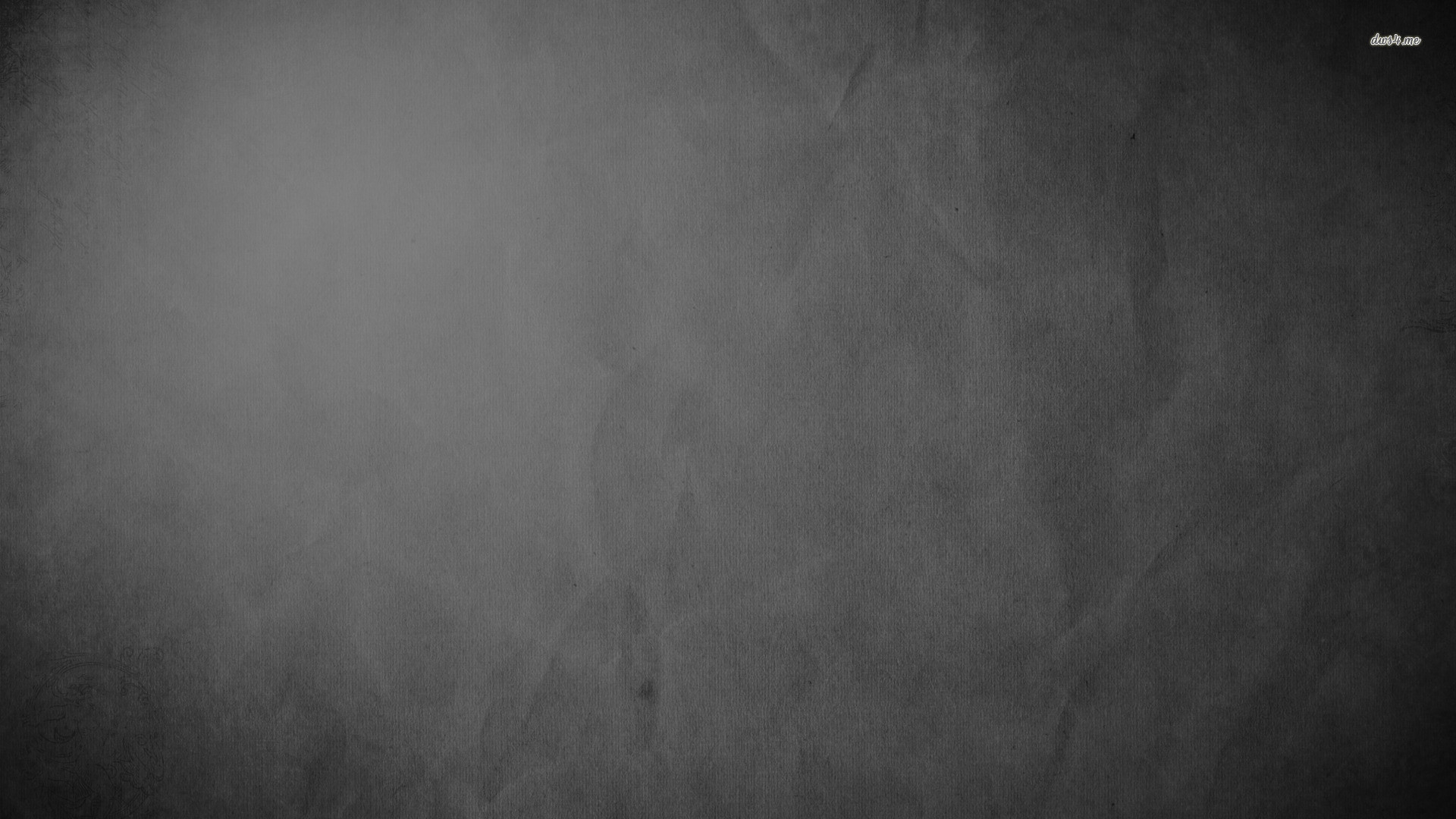 Dark Grey Wallpaper (67+ images)