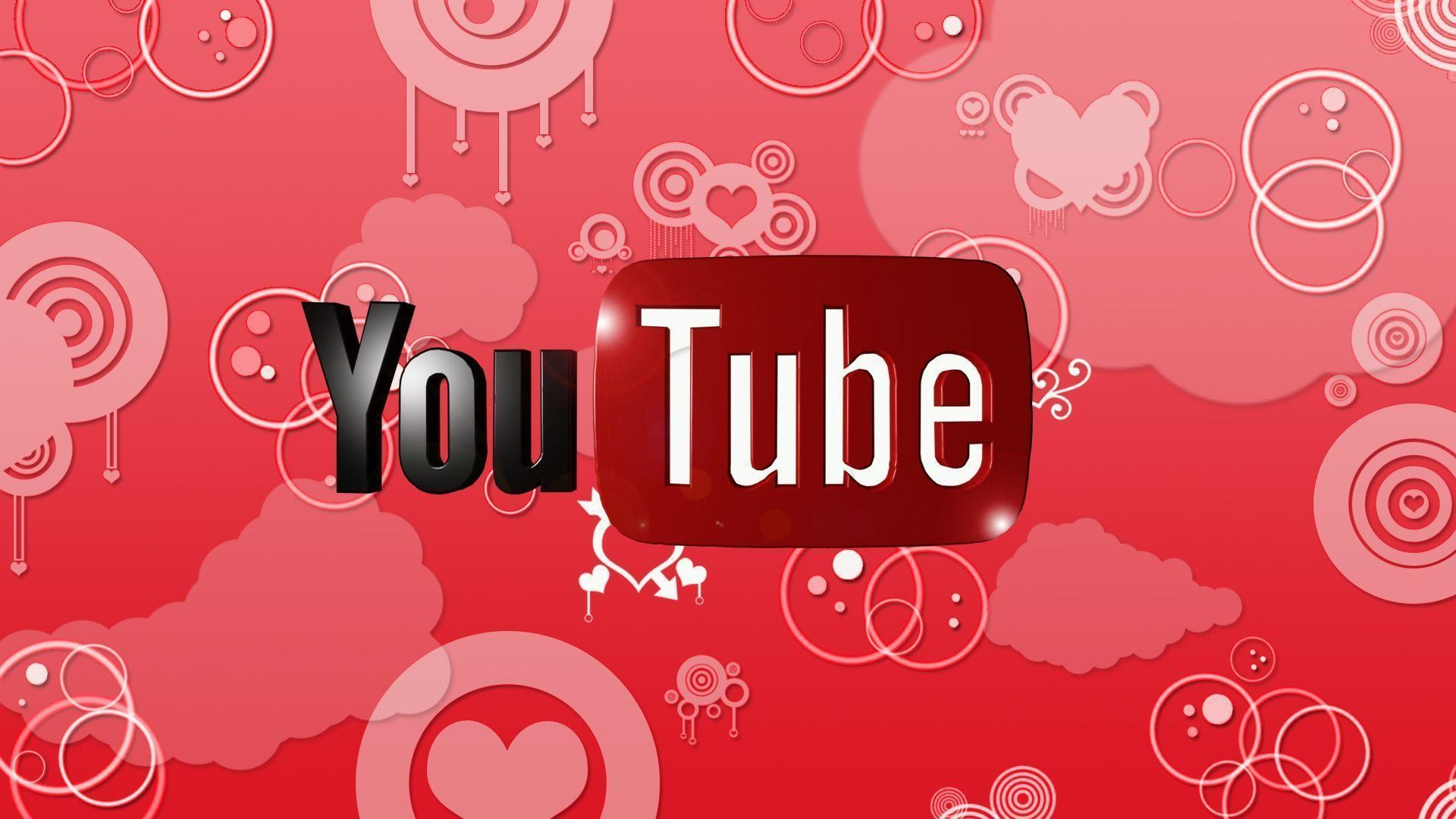 Youtuber wallpapers 61 images - Love f wallpaper hd download ...