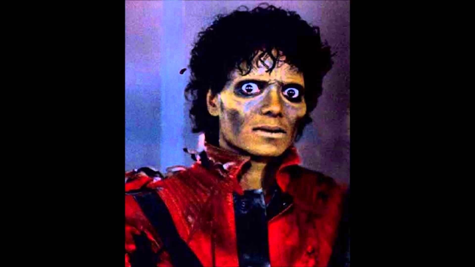 1920x1080 Title : michael jackson thriller – youtube. Dimension : 1920 x 1080. File  Type : JPG/JPEG
