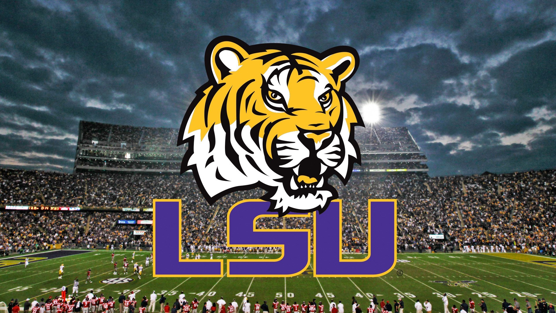 1920x1080 sport lsu wallpapers hd