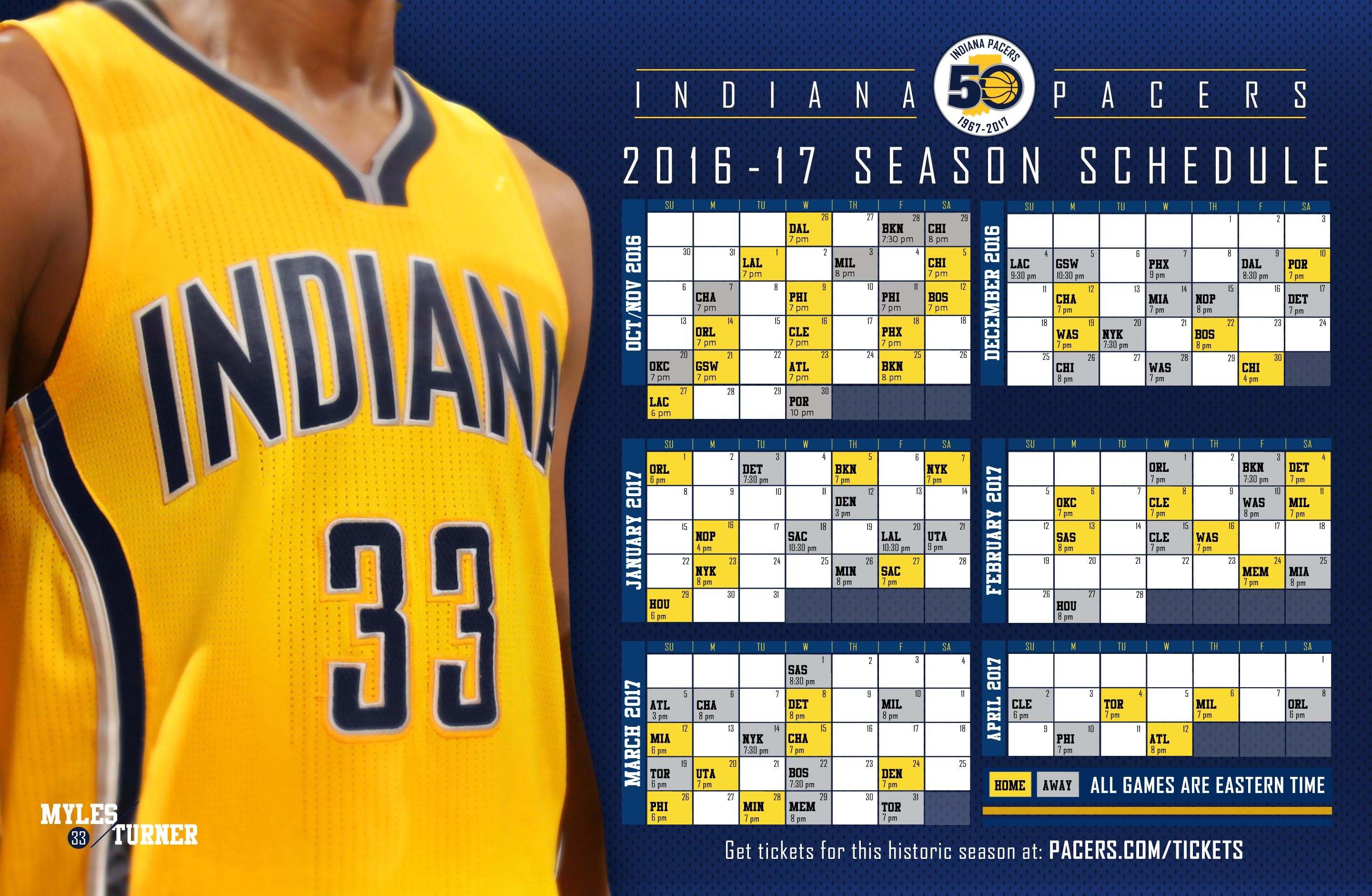 2880x1880 ... Indiana Pacers HD Desktop Wallpapers ...