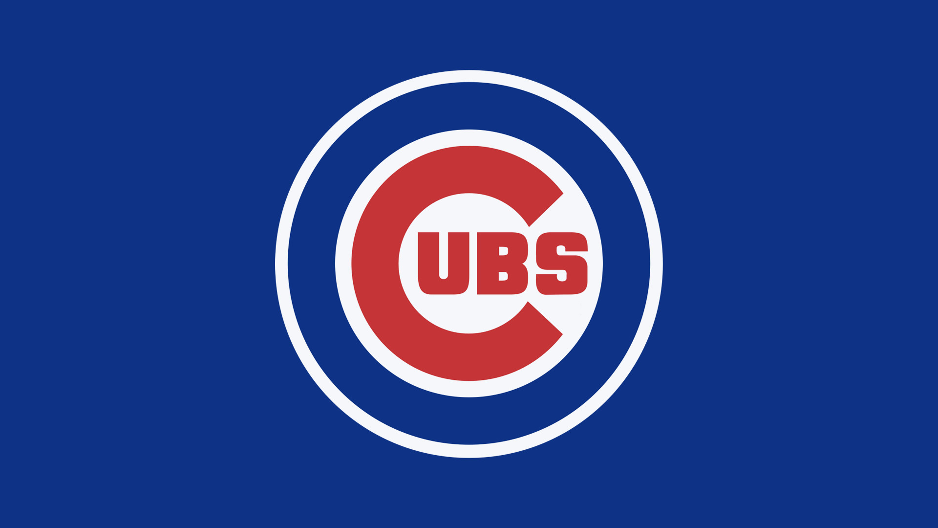 1920x1080 Permalink to Chicago Cubs Wallpapers