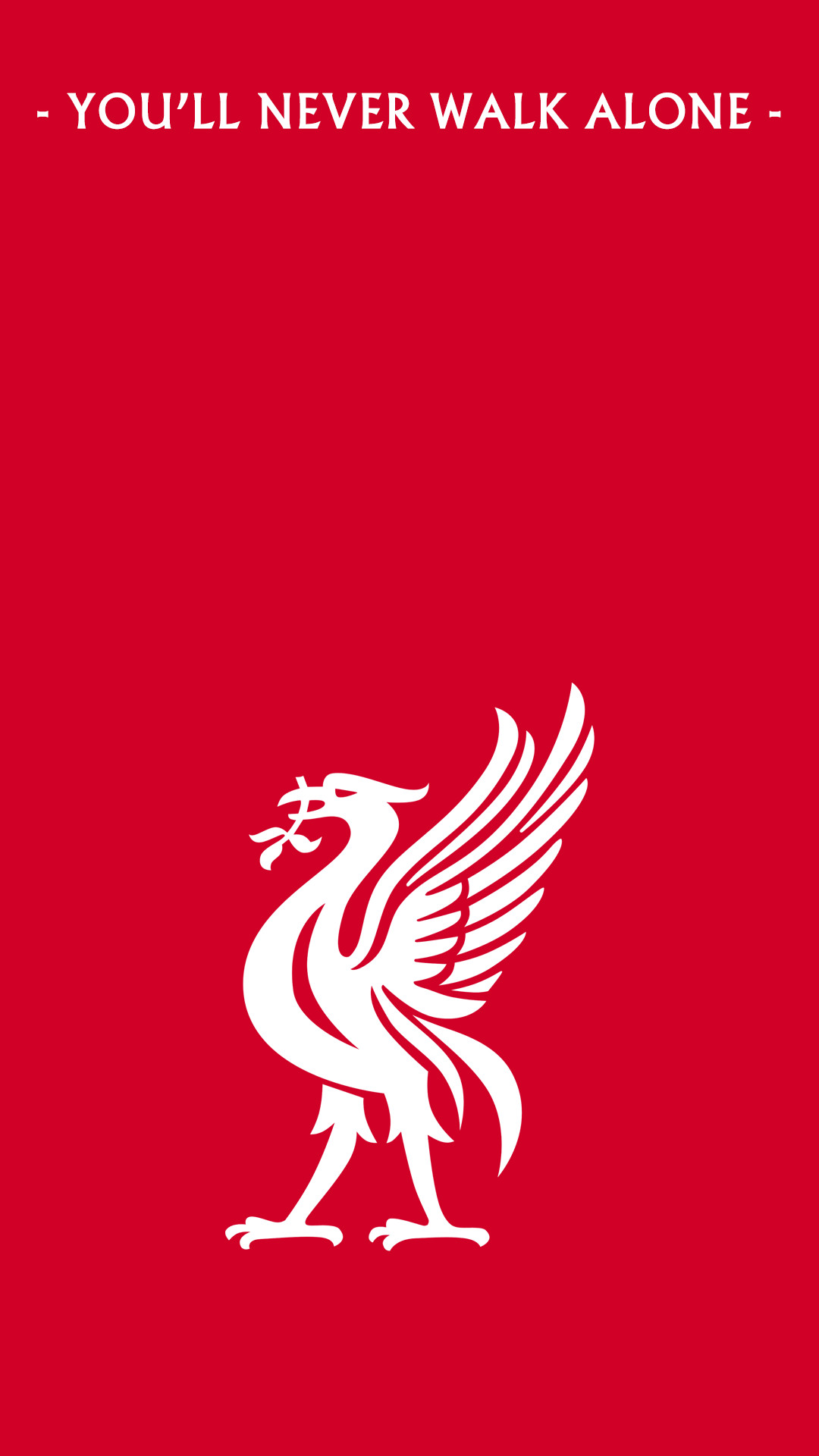 liverpool fc iphone wallpaper impremedianet