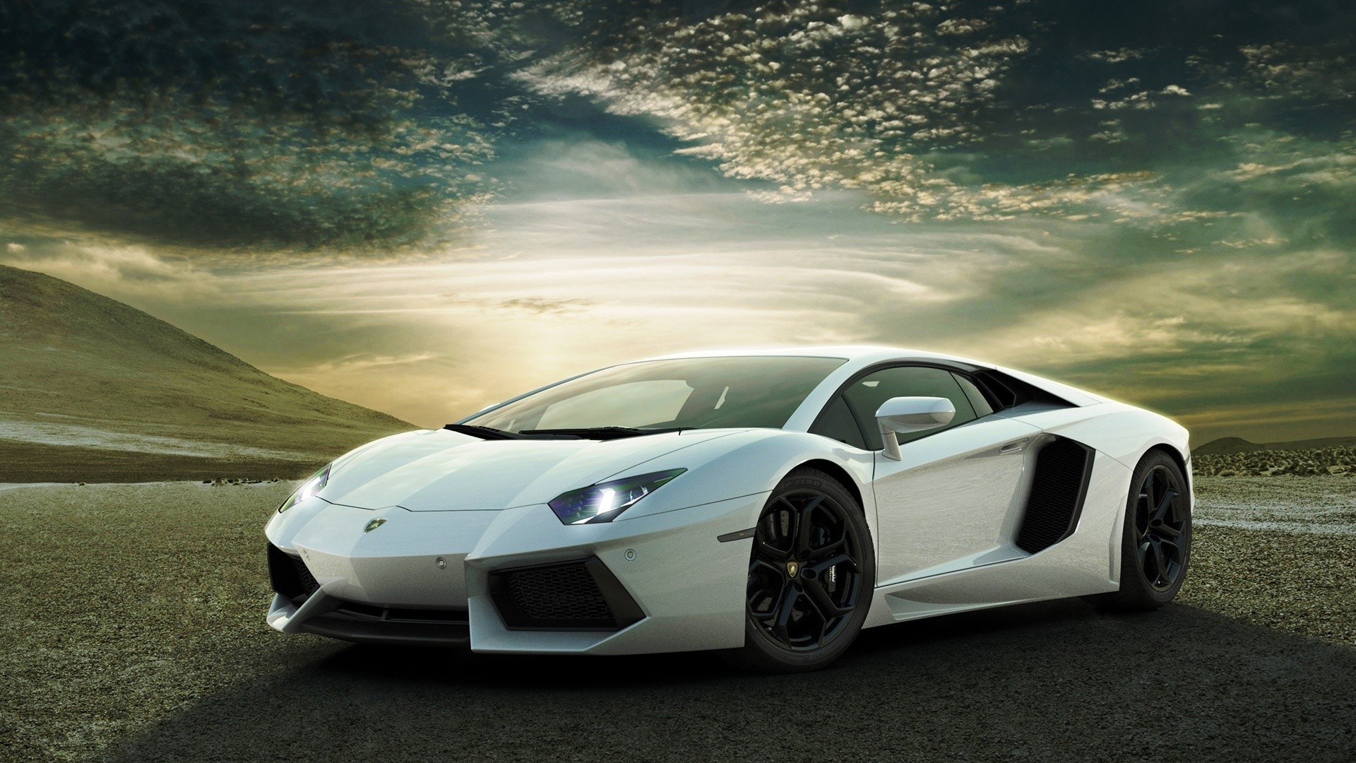 1920x1080 ... cars wallpaper lamborghini aventador Wallpapers Lamborghini Aventador  Hd - Auto Datz ...