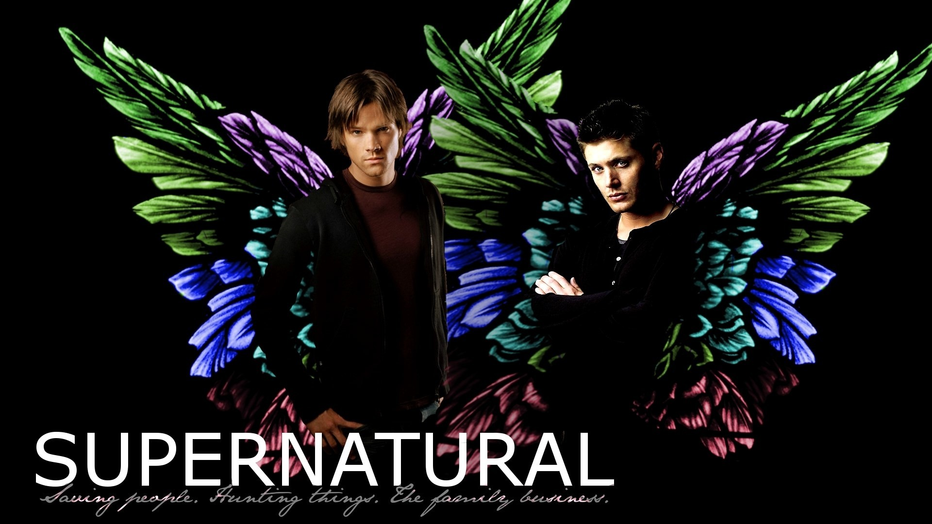 1920x1080 supernatural photo backgrounds