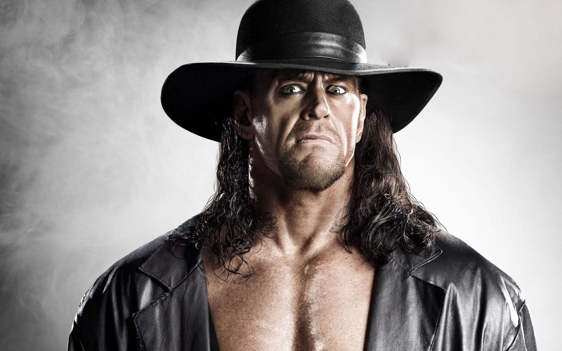 1920x1200 Undertaker Wallpaper - HD Wallpaper Expert