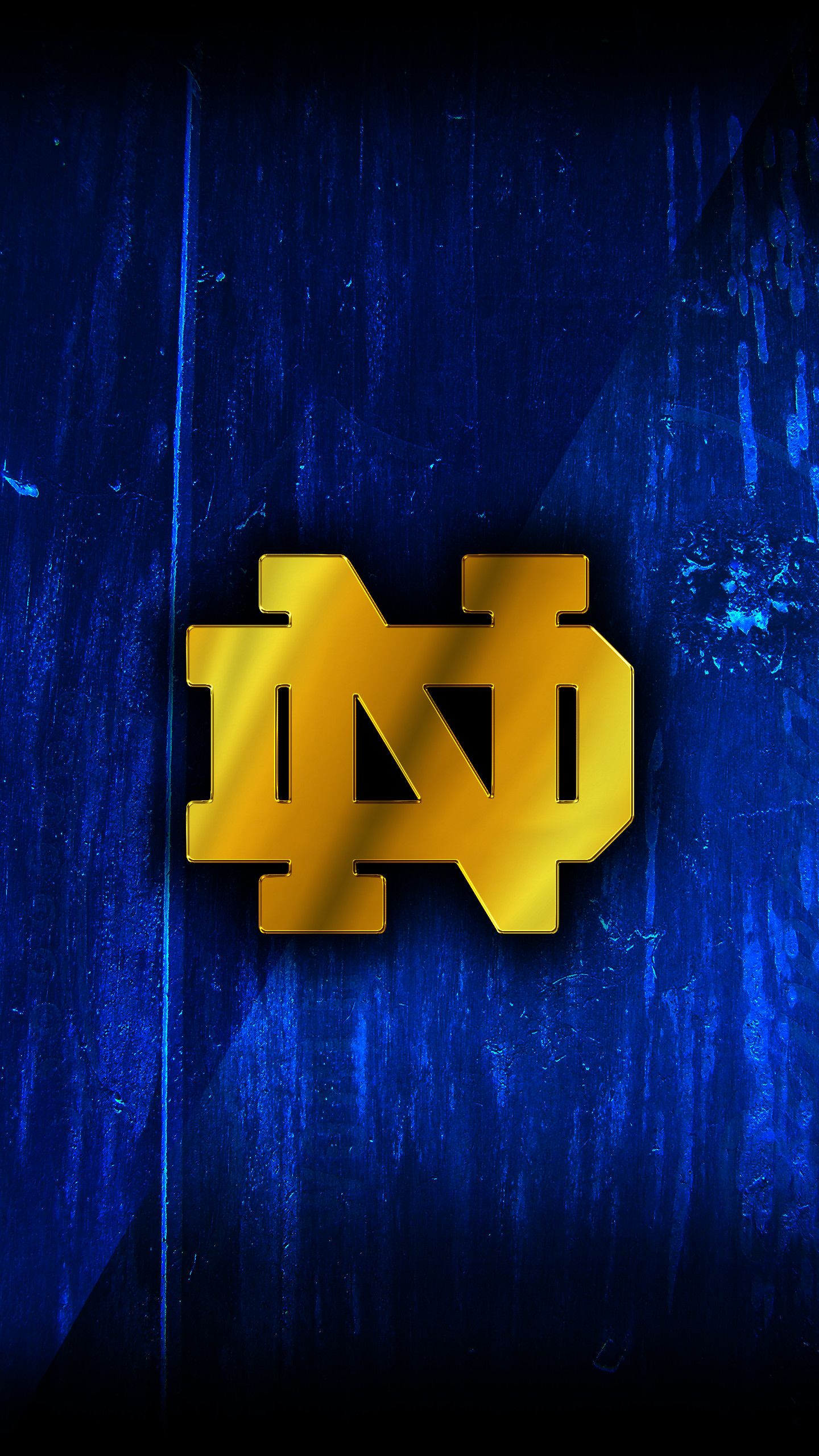 1440x2560 Notre Dame iPhone/Android Wallpaper for your Smart Phone. Save and Download  Image from Pinterest. Screen Resolution (1440 x 2560)