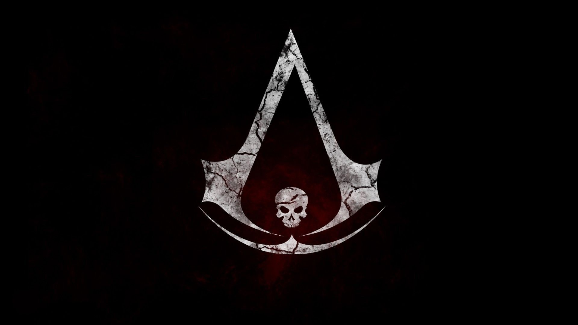1920x1080 Assassins Creed IV Black Flag Full HD Wallpaper and Background