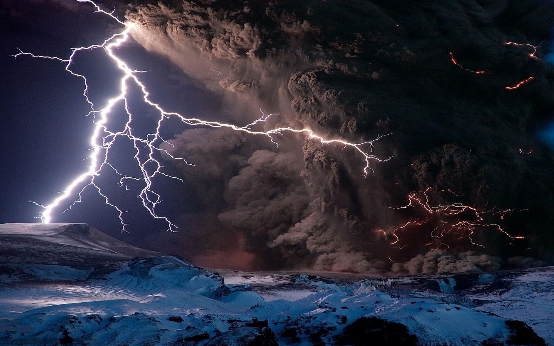 2560x1600 30 Wonderful Lightning Wallpapers HD Free Download