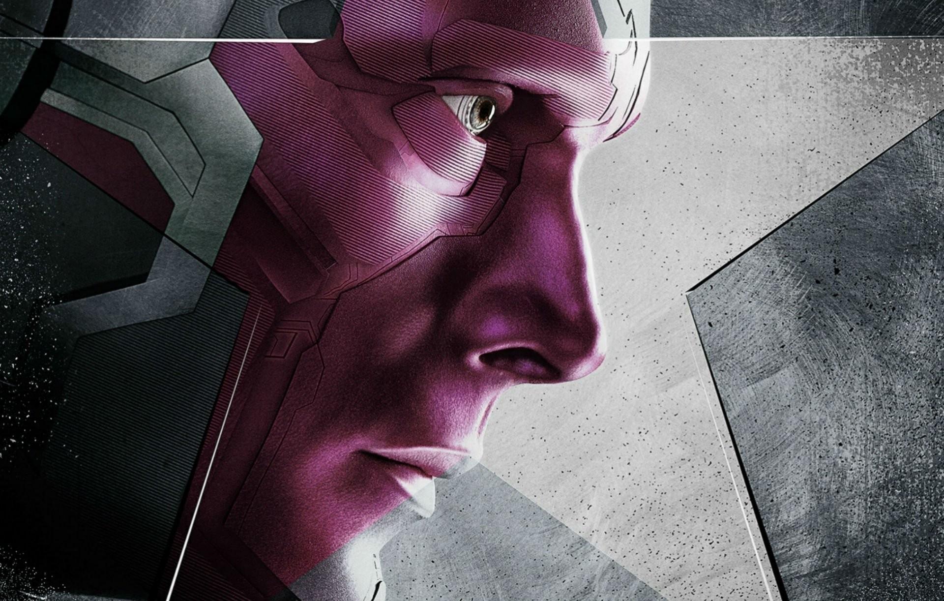 LEGO Marvel's Avengers - Iron Man | Free Roam Gameplay [HD ...