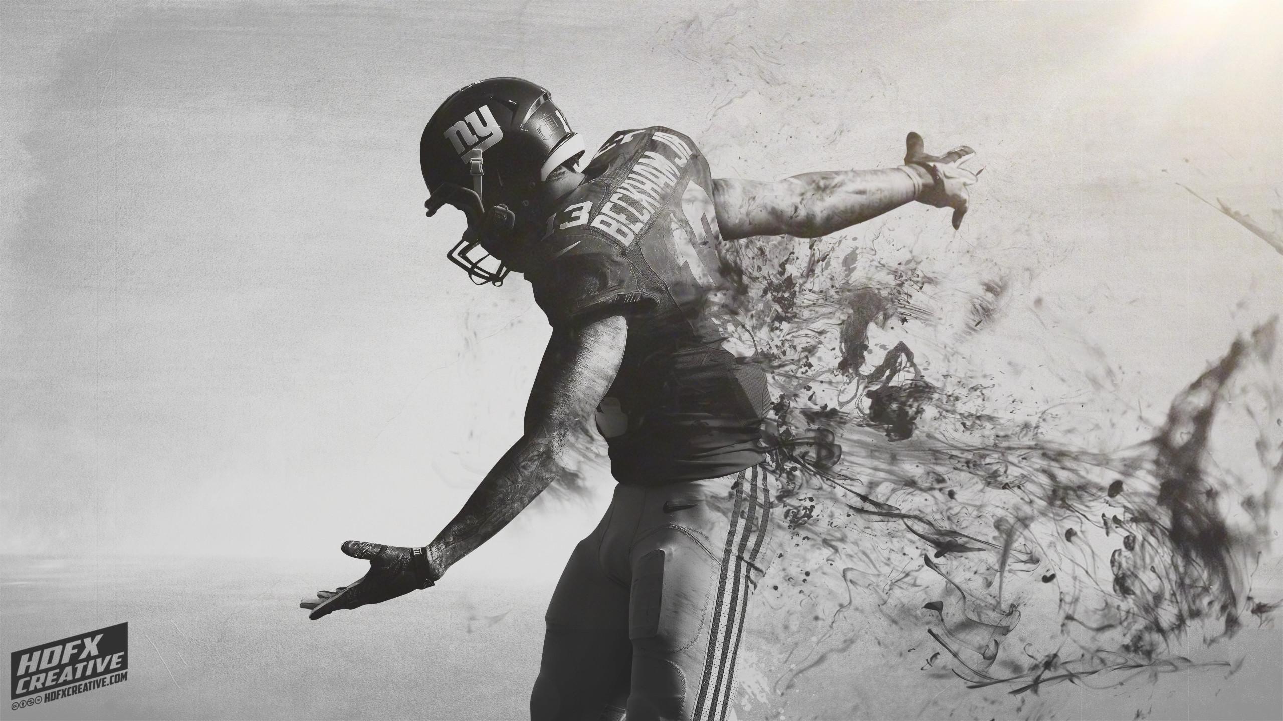2560x1440 NFL Wallpapers | HDFX CREATIVE