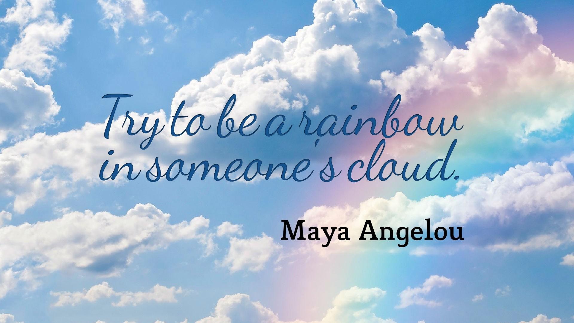 Inspirational Quotes Wallpaper: Girly Inspirational Desktop Wallpaper (61+ Images
