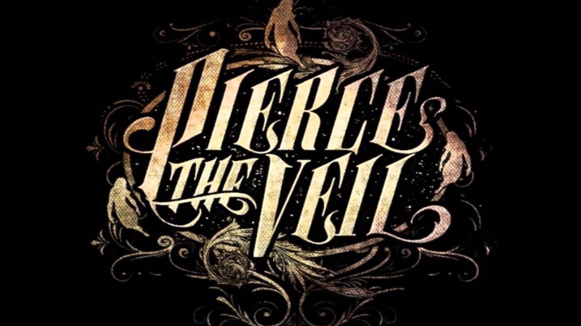 Pierce The Veil Wallpaper 80 Images