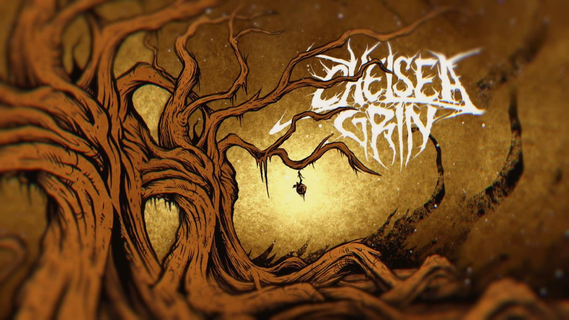 1920x1080 Chelsea Grin free download